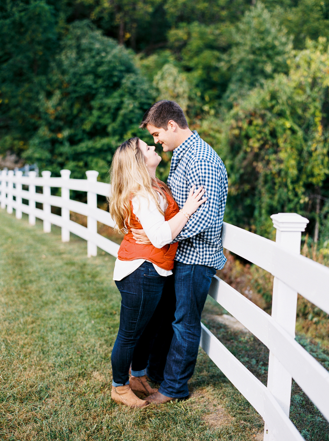 Fall-Asheville-Engagement-Session-5.jpg