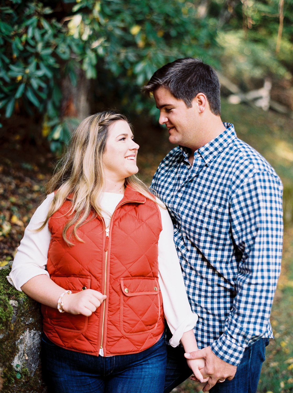 Fall-Asheville-Engagement-Session-14.jpg