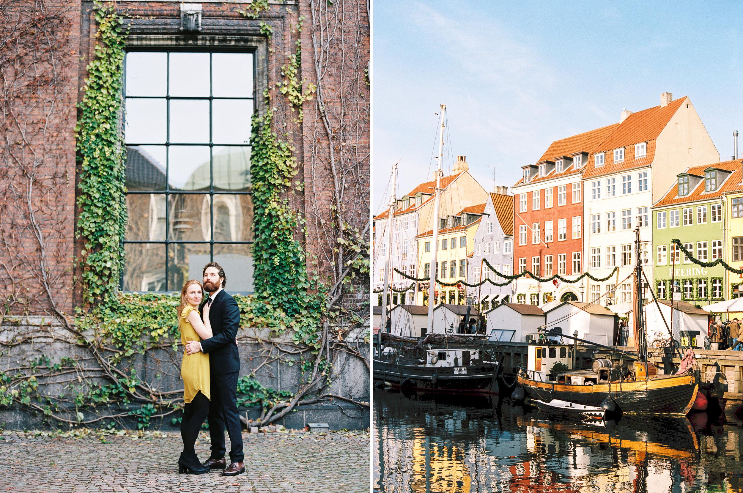 Copenhagen-Portraits-82.jpg