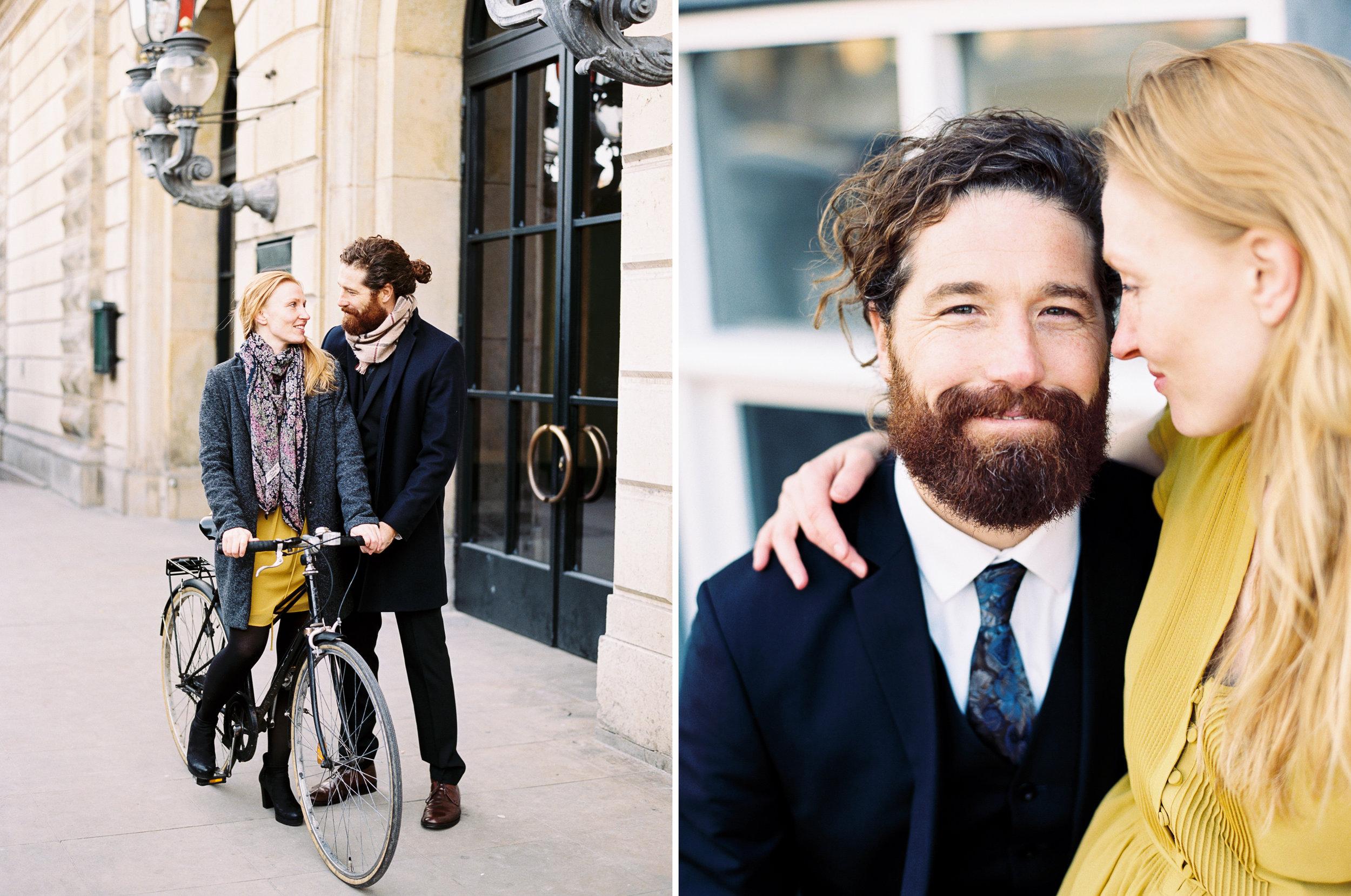 Copenhagen-Portraits-84.jpg