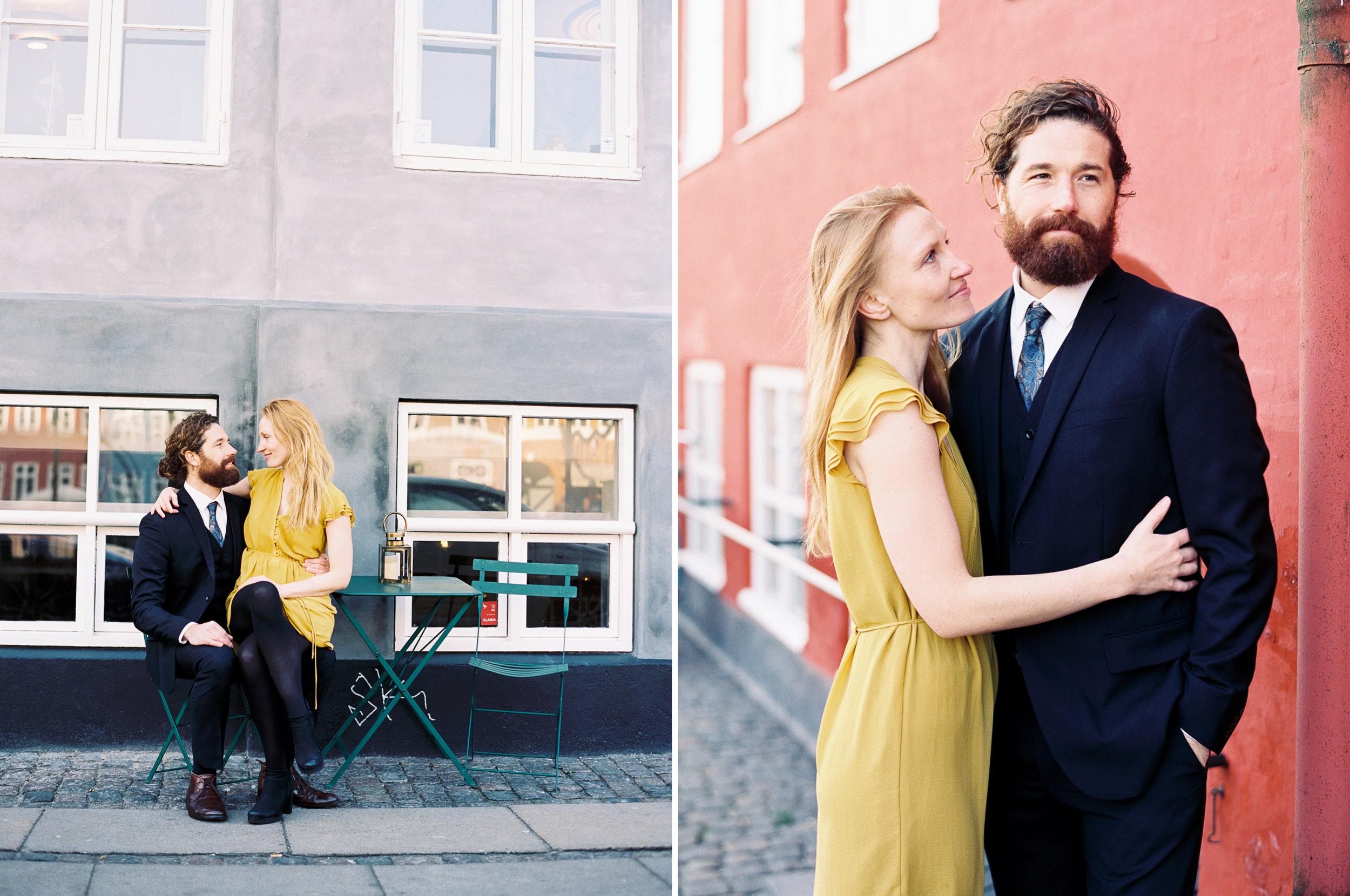 Copenhagen-Portraits-86.jpg