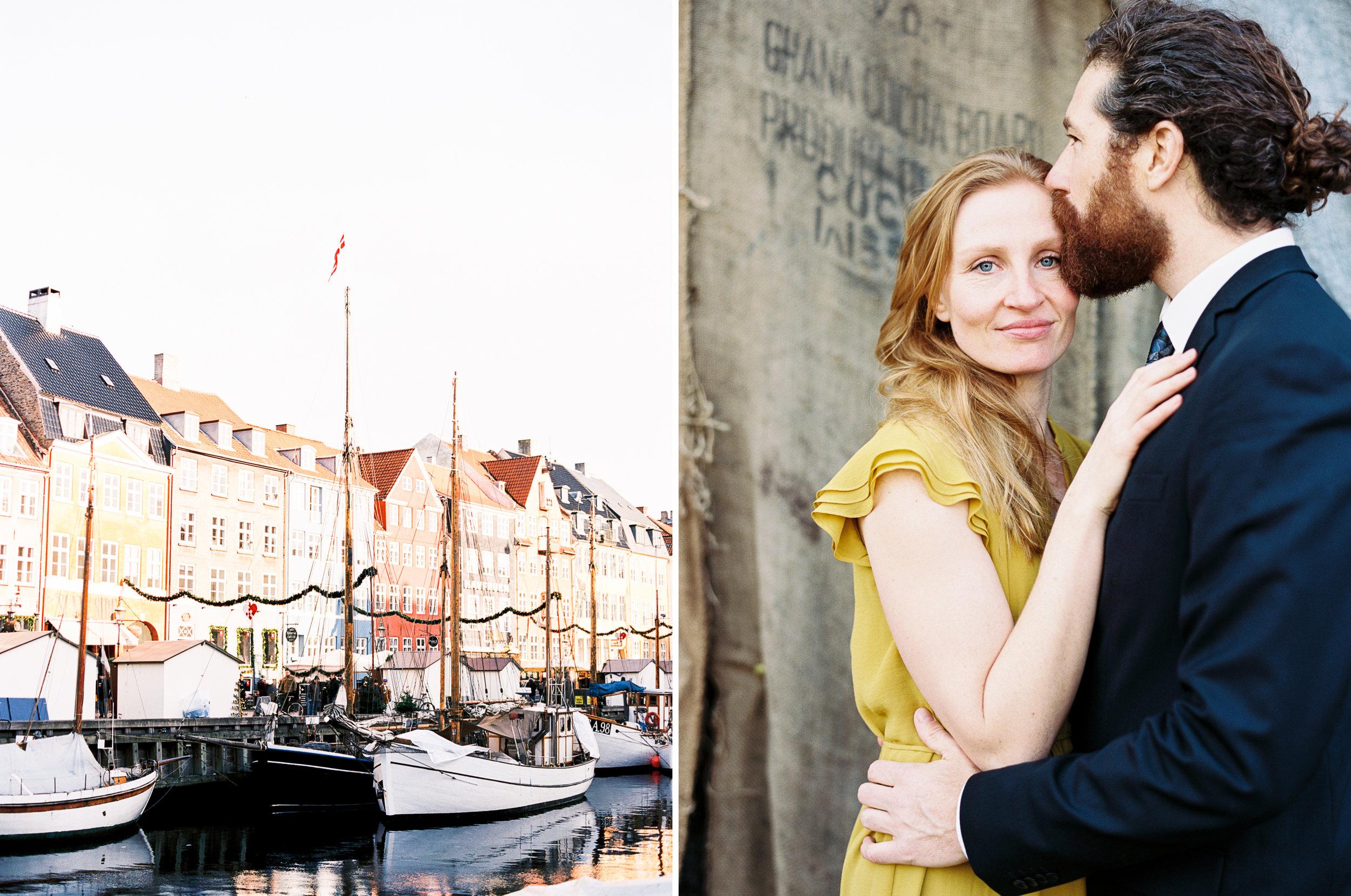 Copenhagen-Portraits-87.jpg