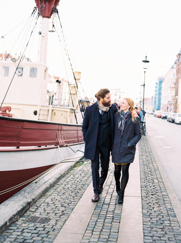 Copenhagen-portrait-19.jpg