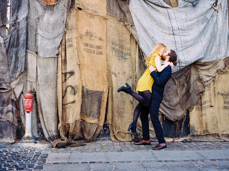 Copenhagen-portrait-22.jpg
