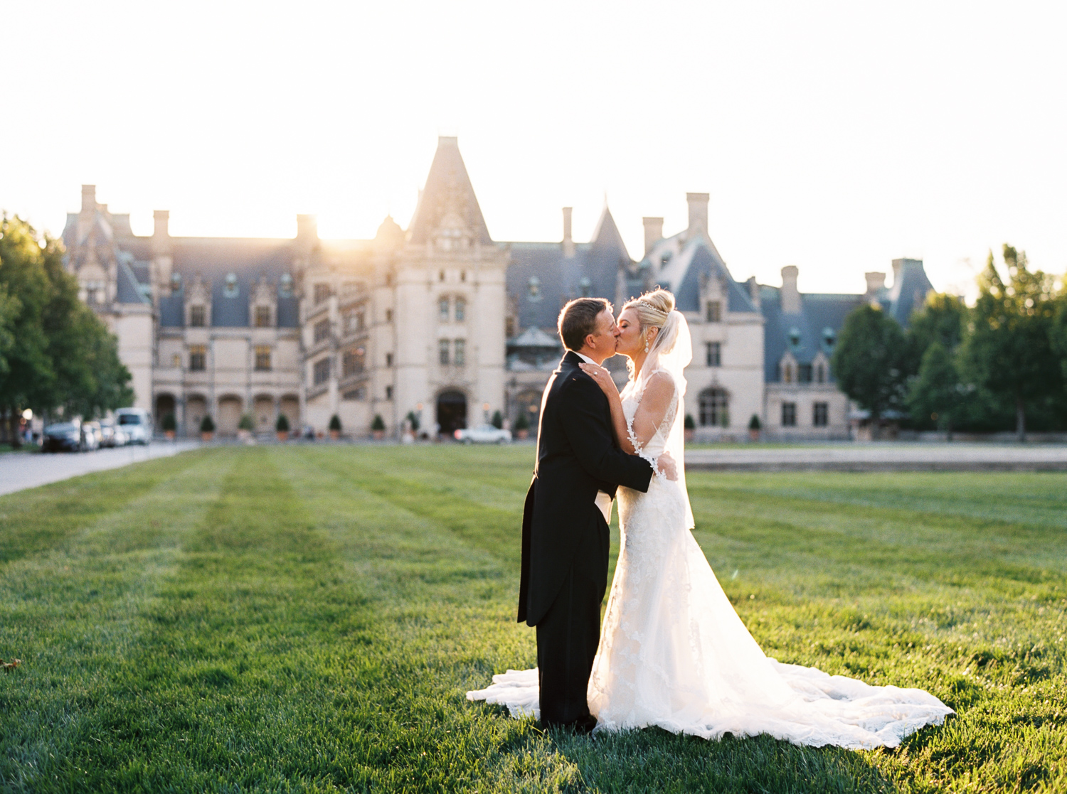 Biltmore-Estate-Wedding-Asheville-NC-30.jpg