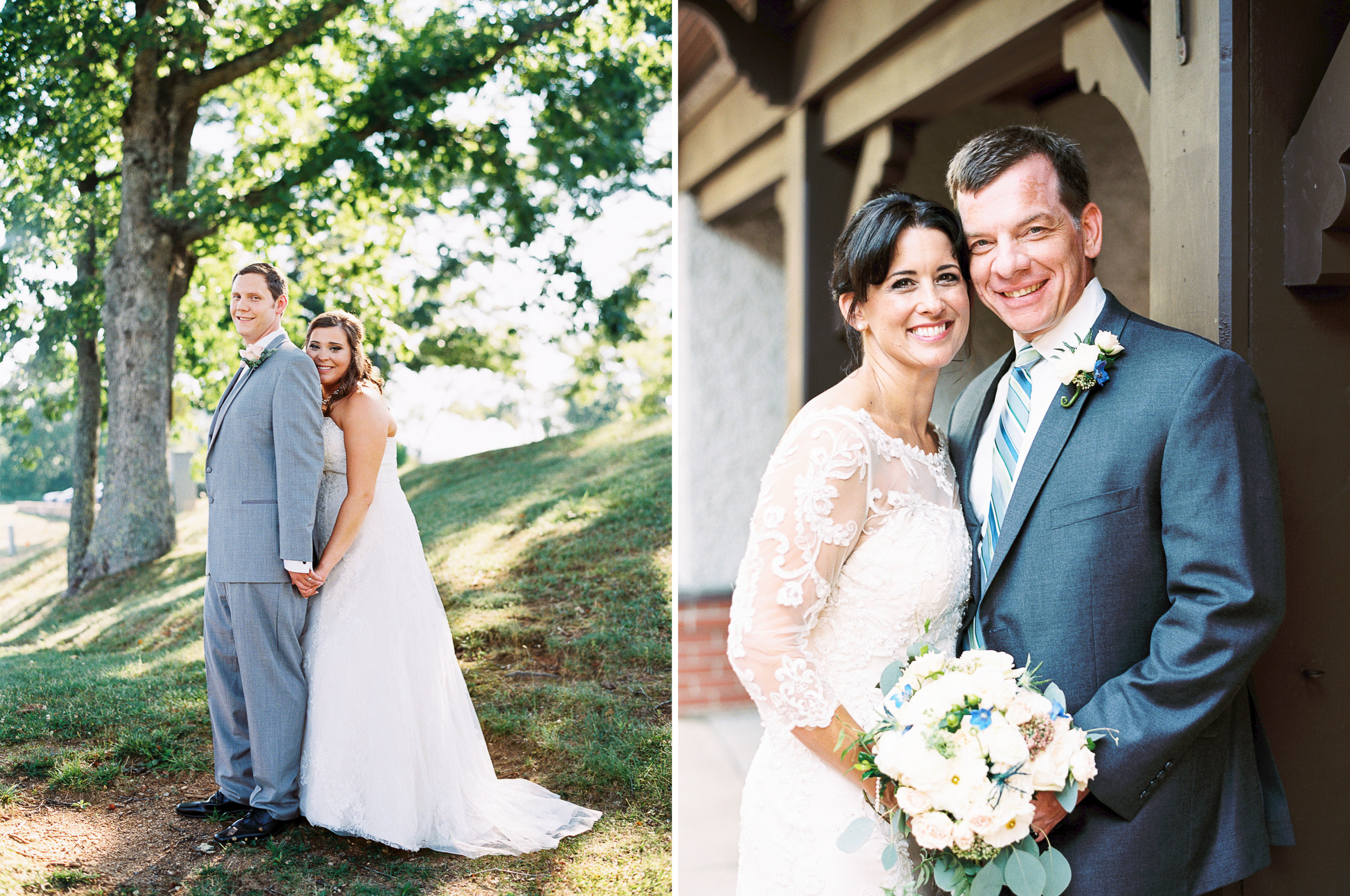 asheville-wedding-photographer-102.jpg