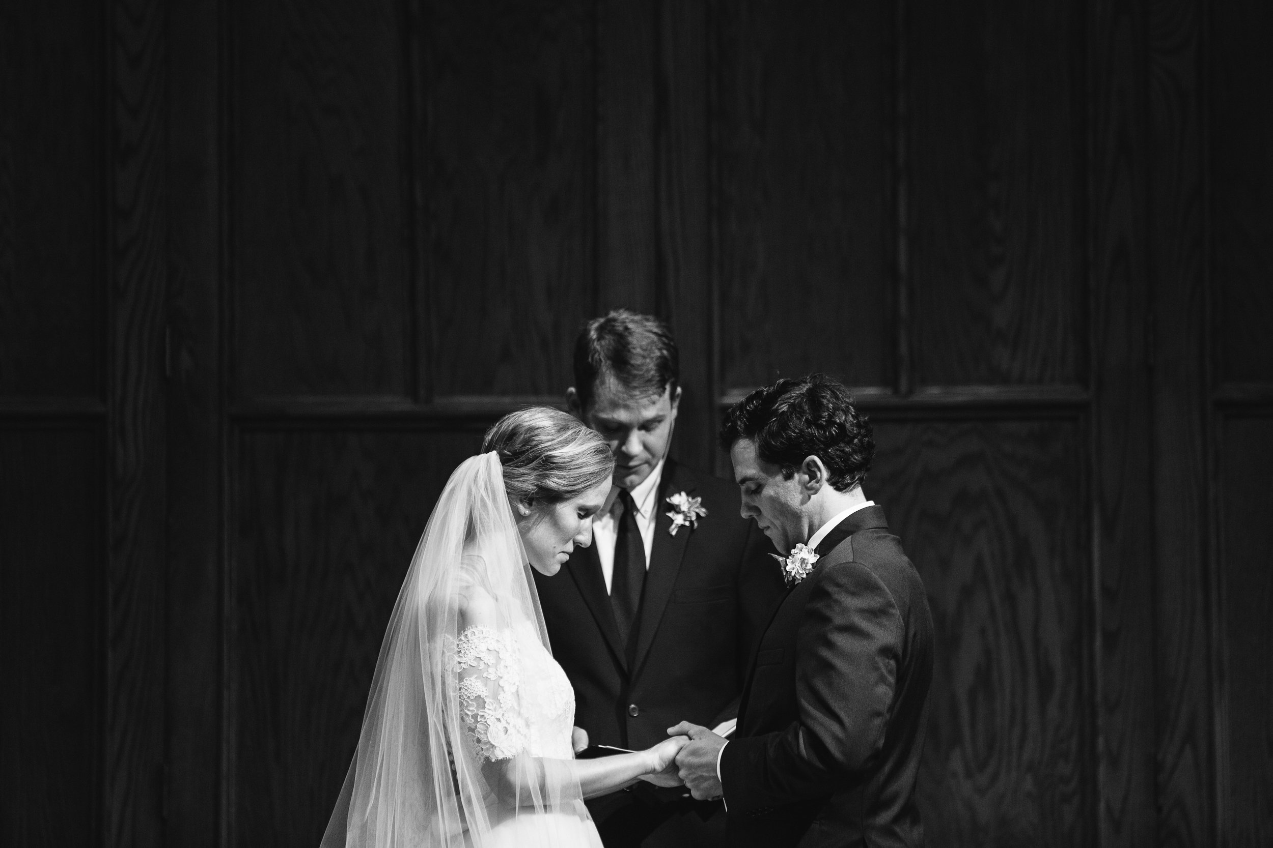 Wedding-316.jpg