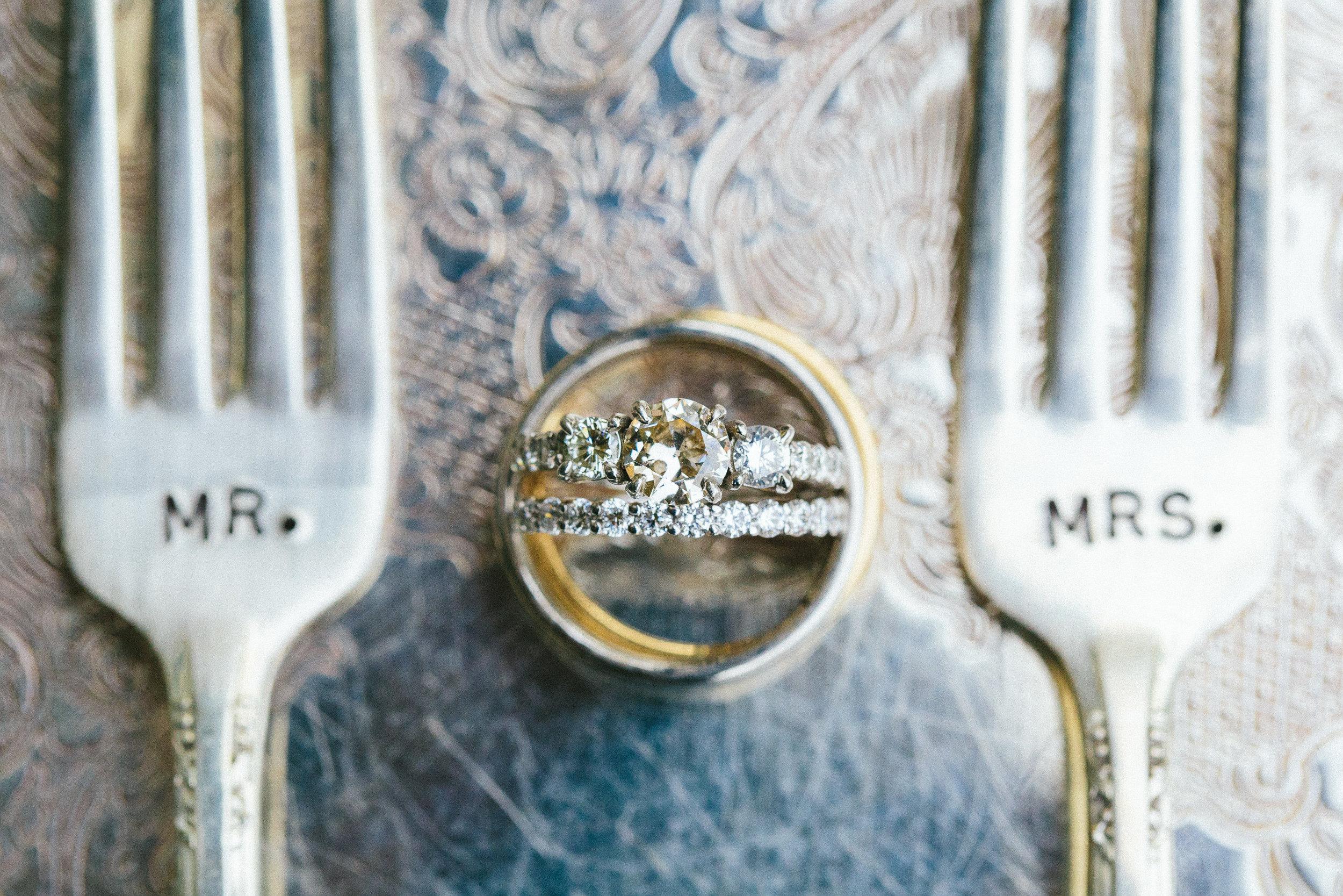 Wedding-748.jpg