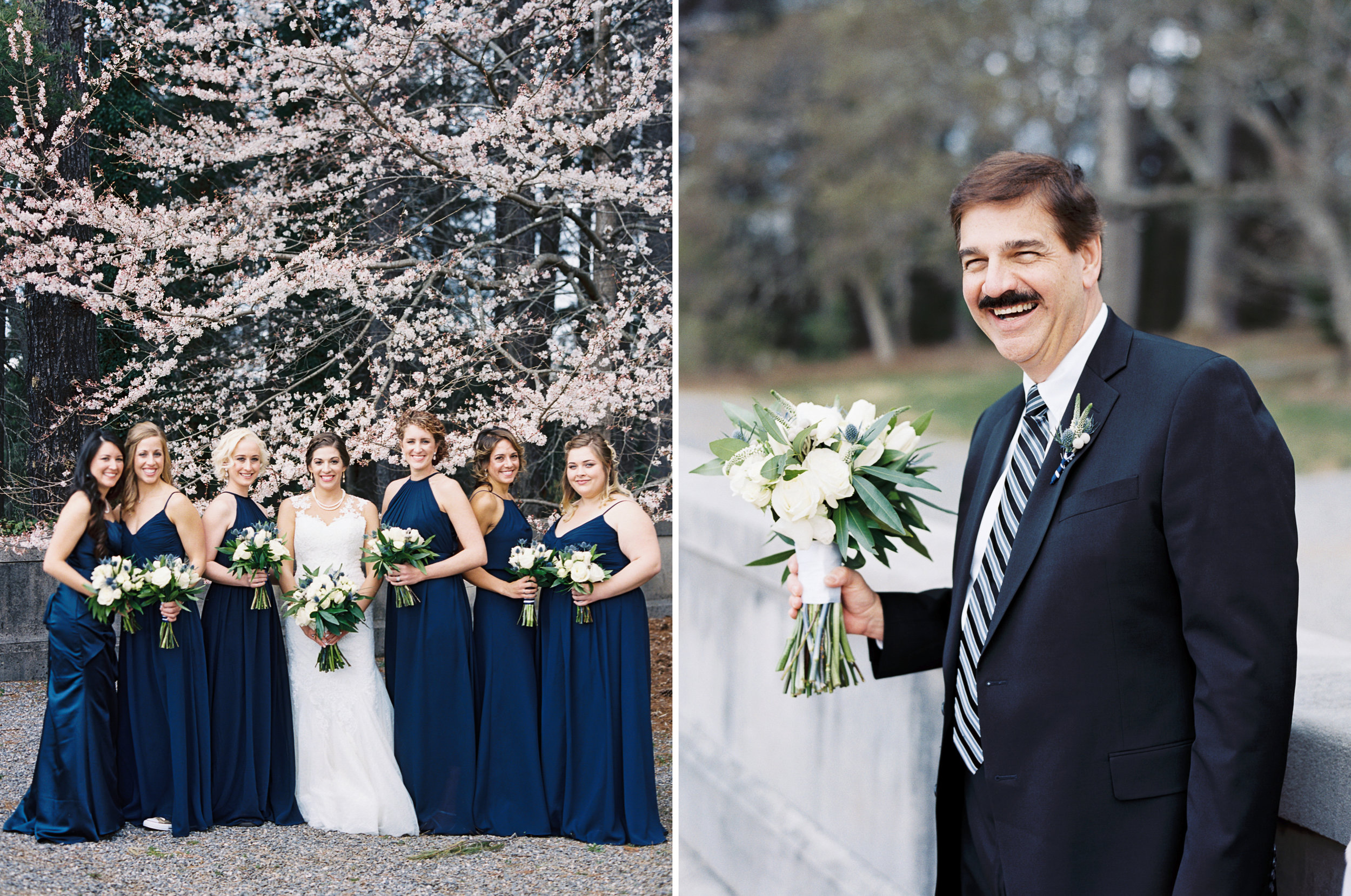 Asheville-wedding-Photographer-62.jpg
