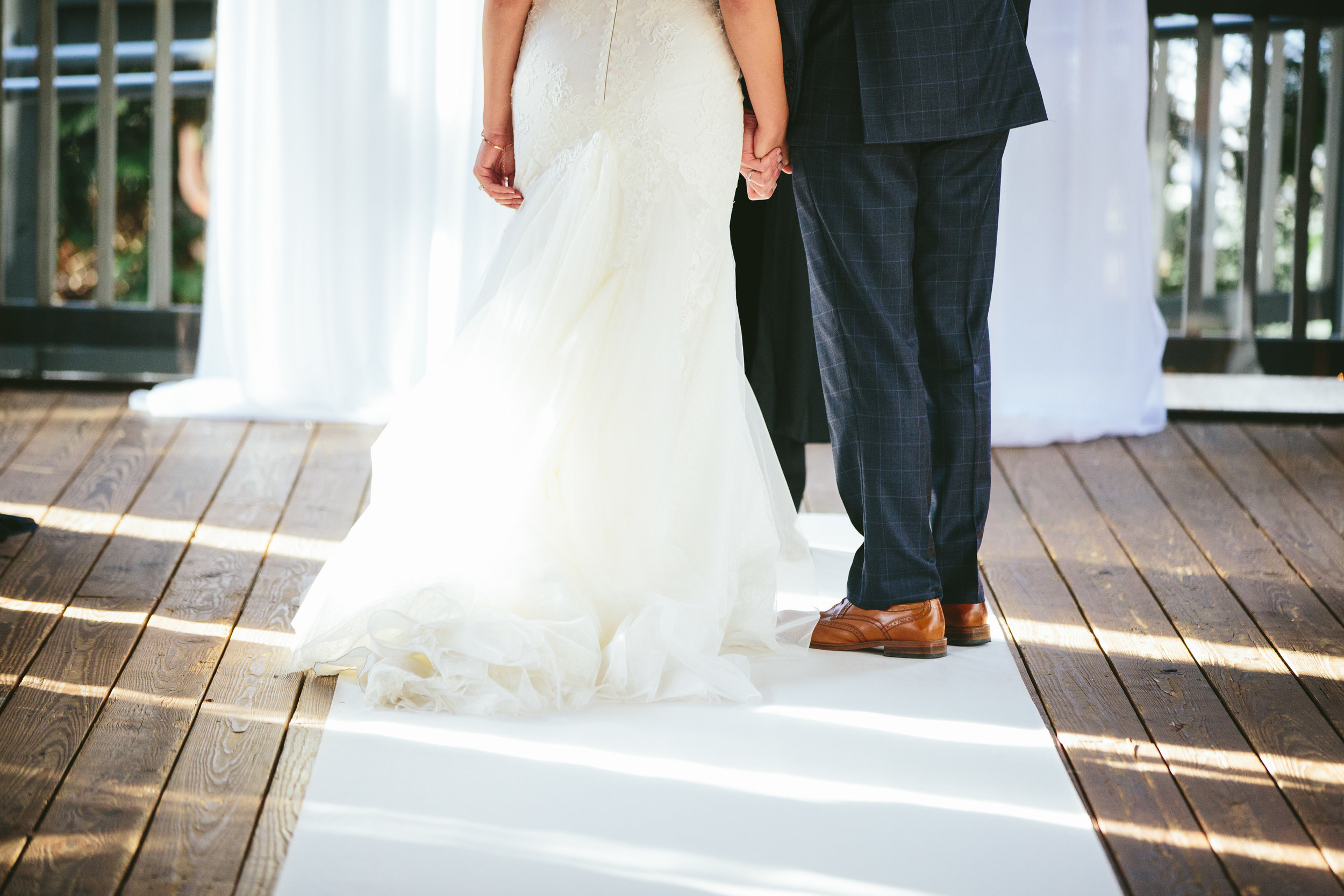 Asheville-wedding-Photographer-30.jpg