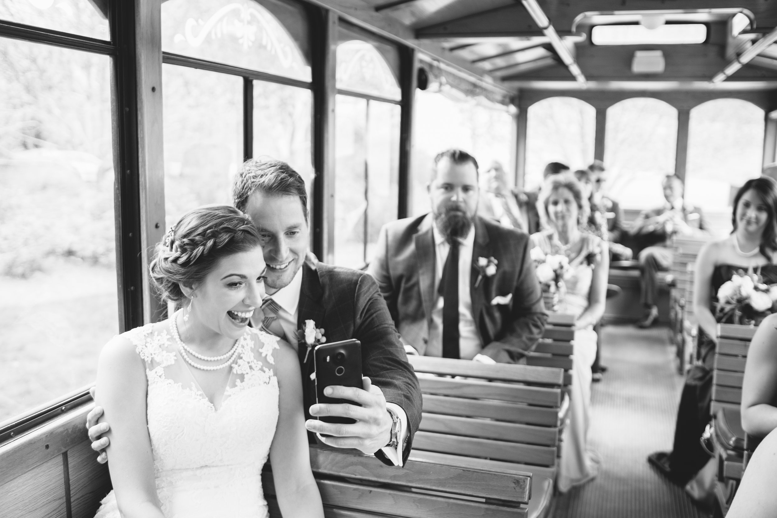 Asheville-wedding-Photographer-9.jpg