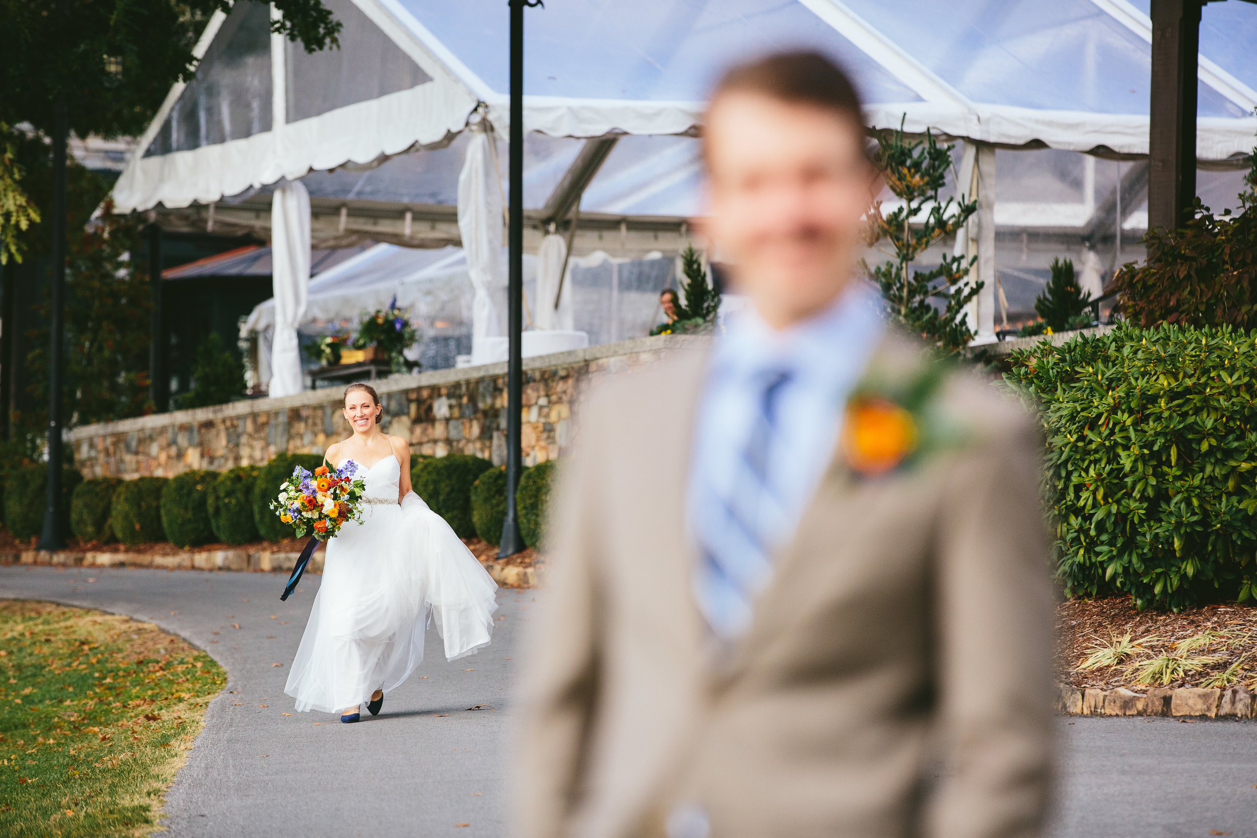 biltmore-forest-country-club-wedding- Asheville-NC-11.jpg