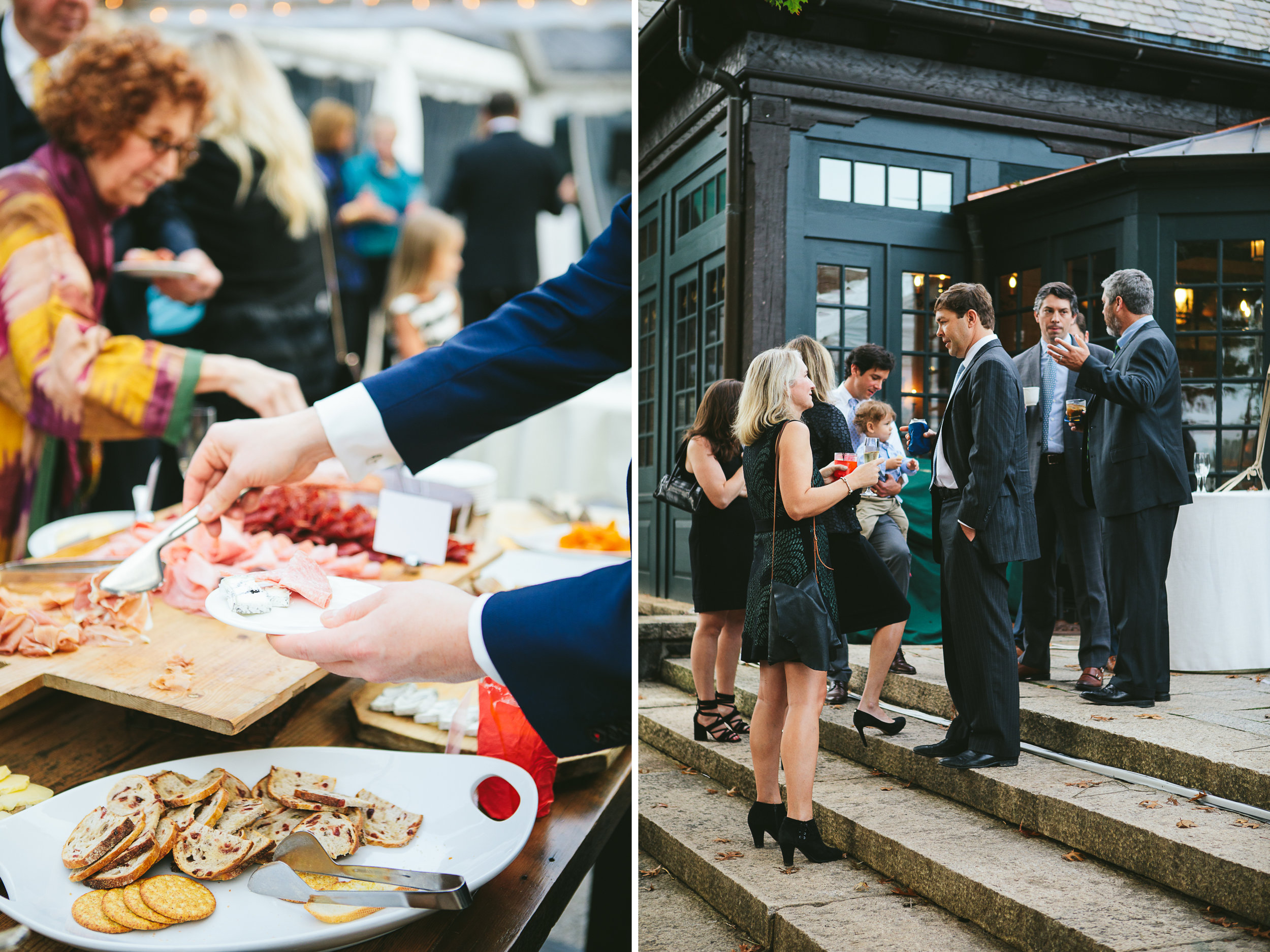 asheville-wedding-catering-1.jpg