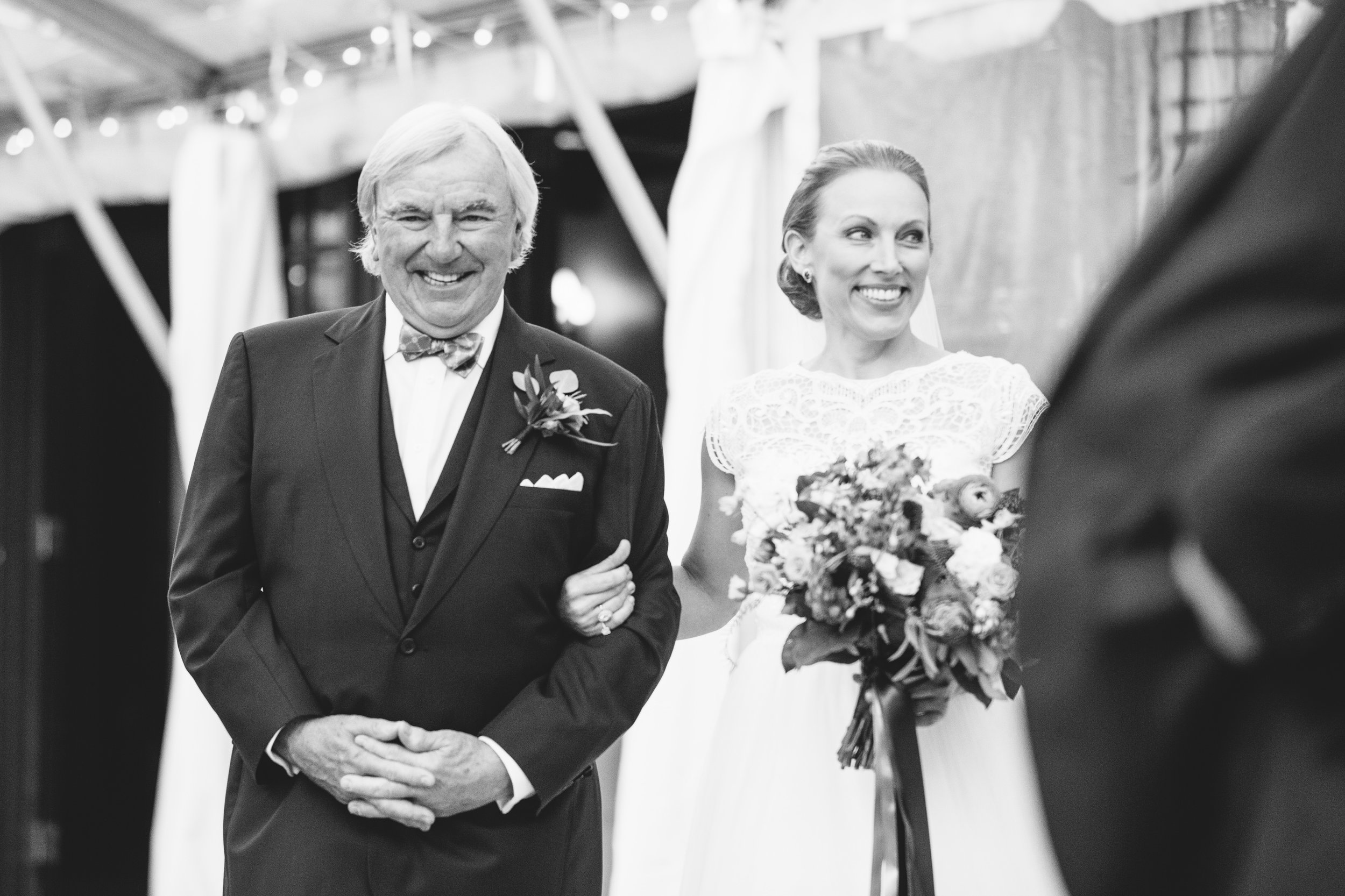 father-walking-bride-down-the-aisle-1.jpg
