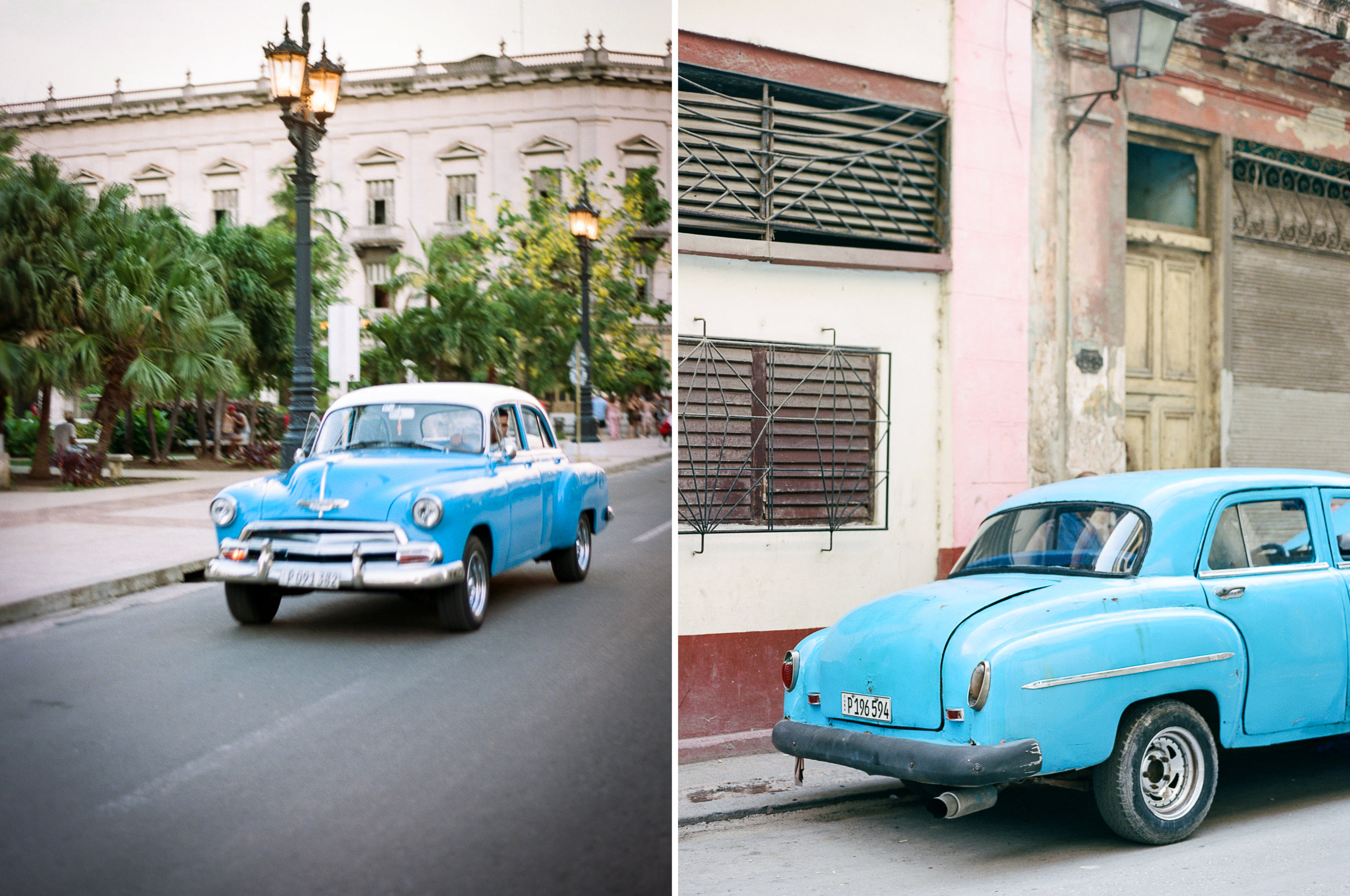 Cuba-Travel-photography-rachael-mcitnosh-photography-109.jpg