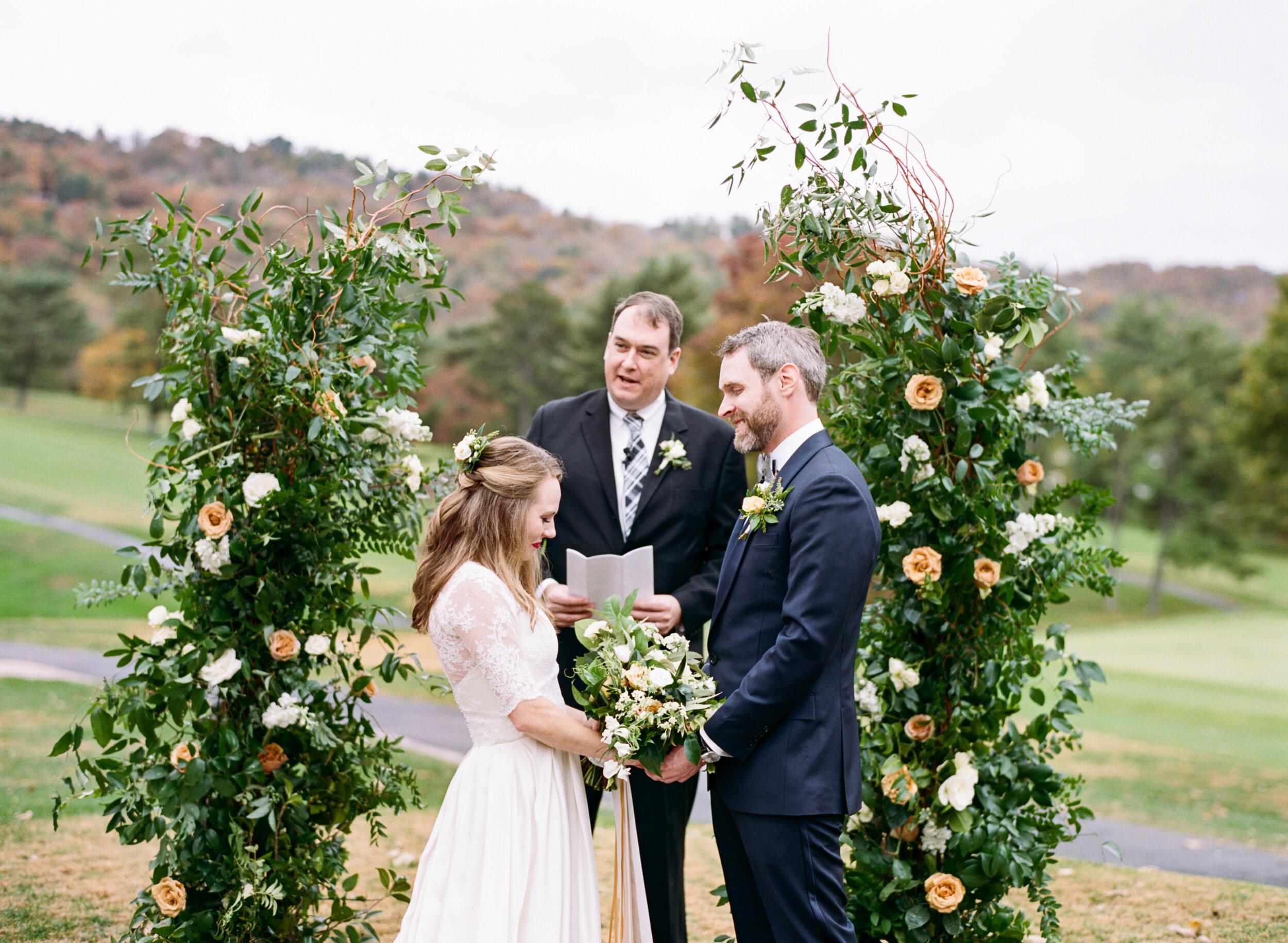 Wedding-652.jpg