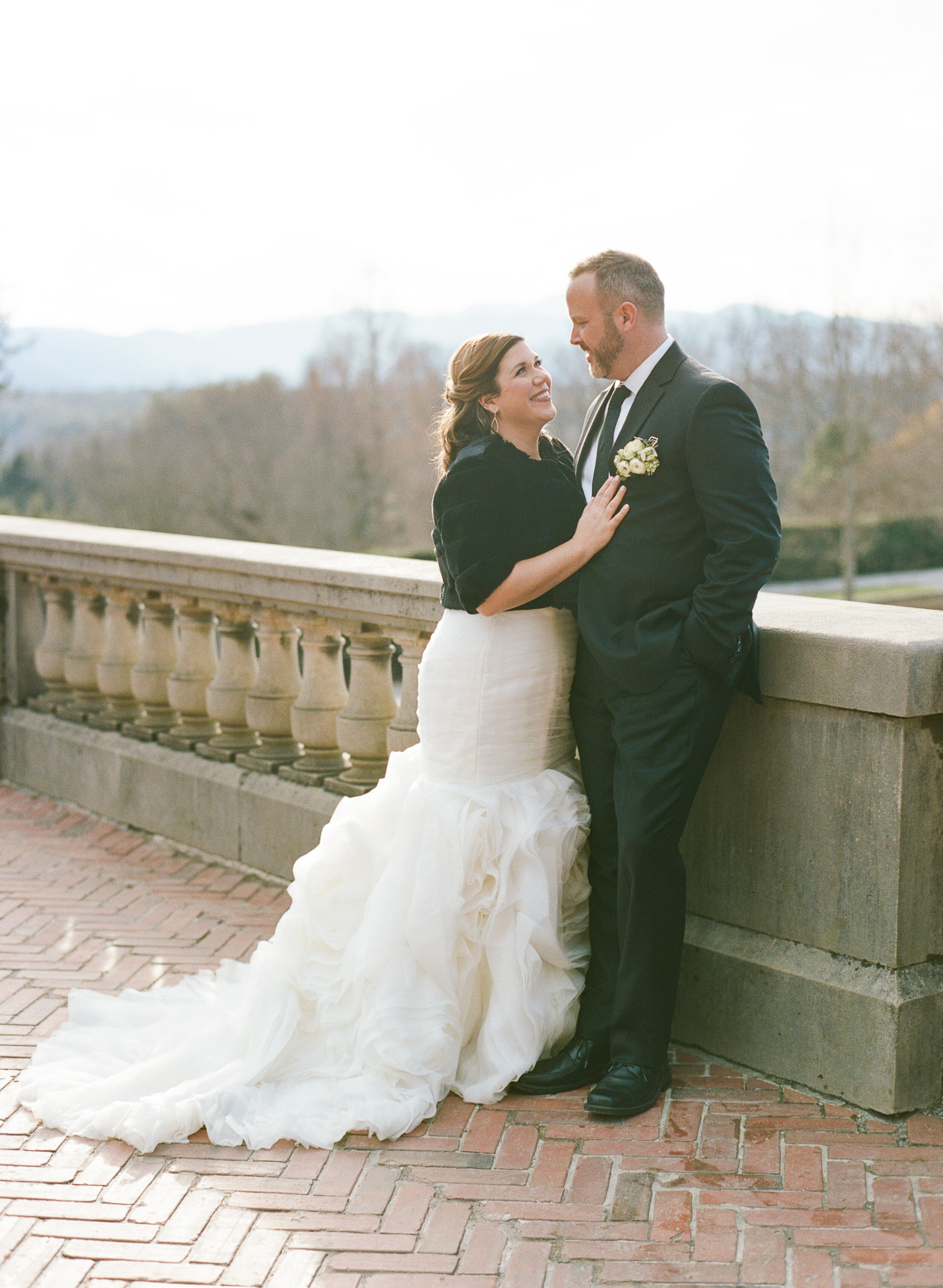 Asheville Wedding Photographer Journal Asheville Wedding