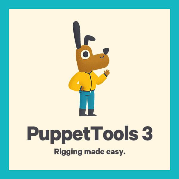 greg-gunn-puppet-tools-3-script-after-effects.jpg