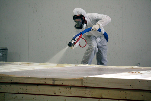 spray-foam-insulation3-details-insulation.jpg