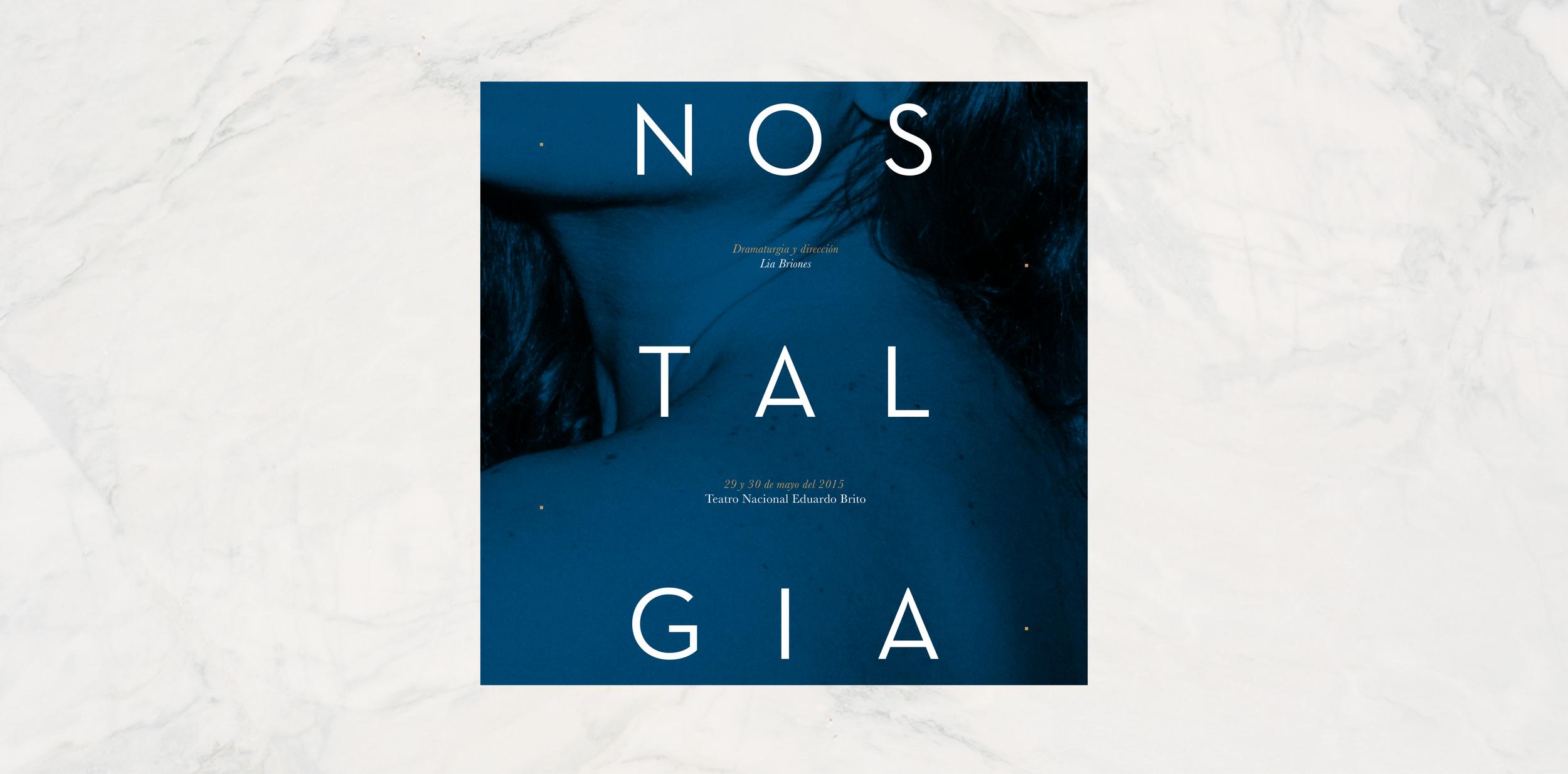 Nostalgia [01].png