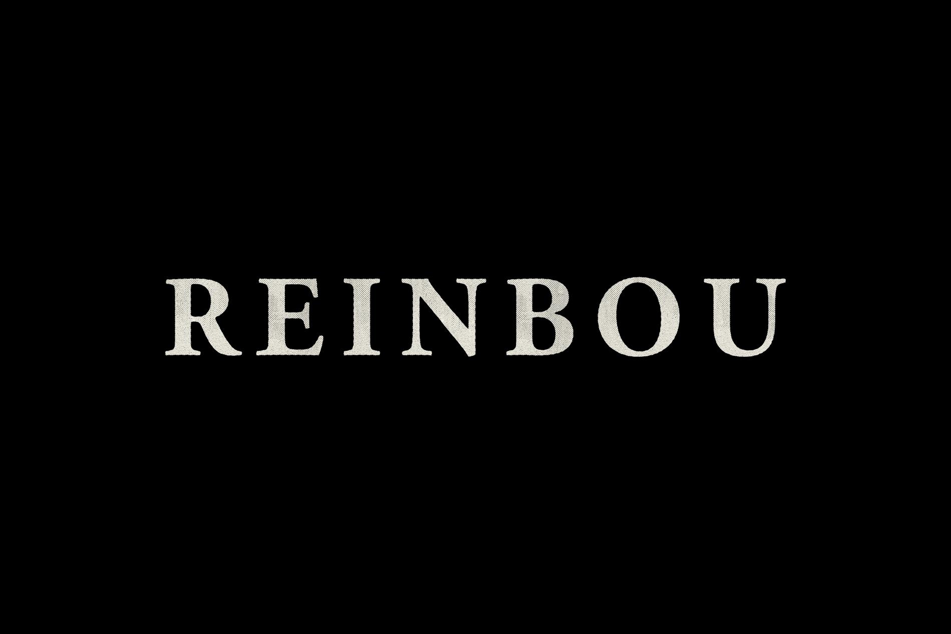 Reinbou_Project2_Reinbou.jpg
