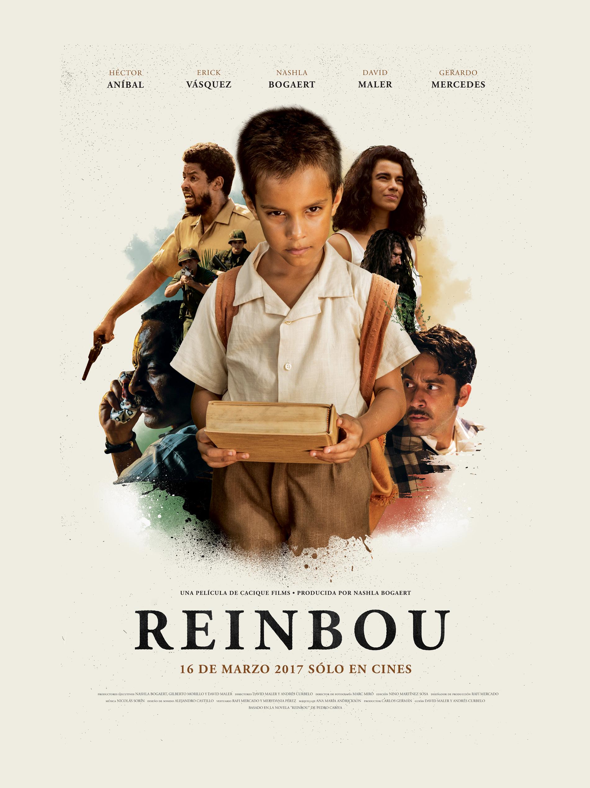 Reinbou_Project6_Reinbou.jpg