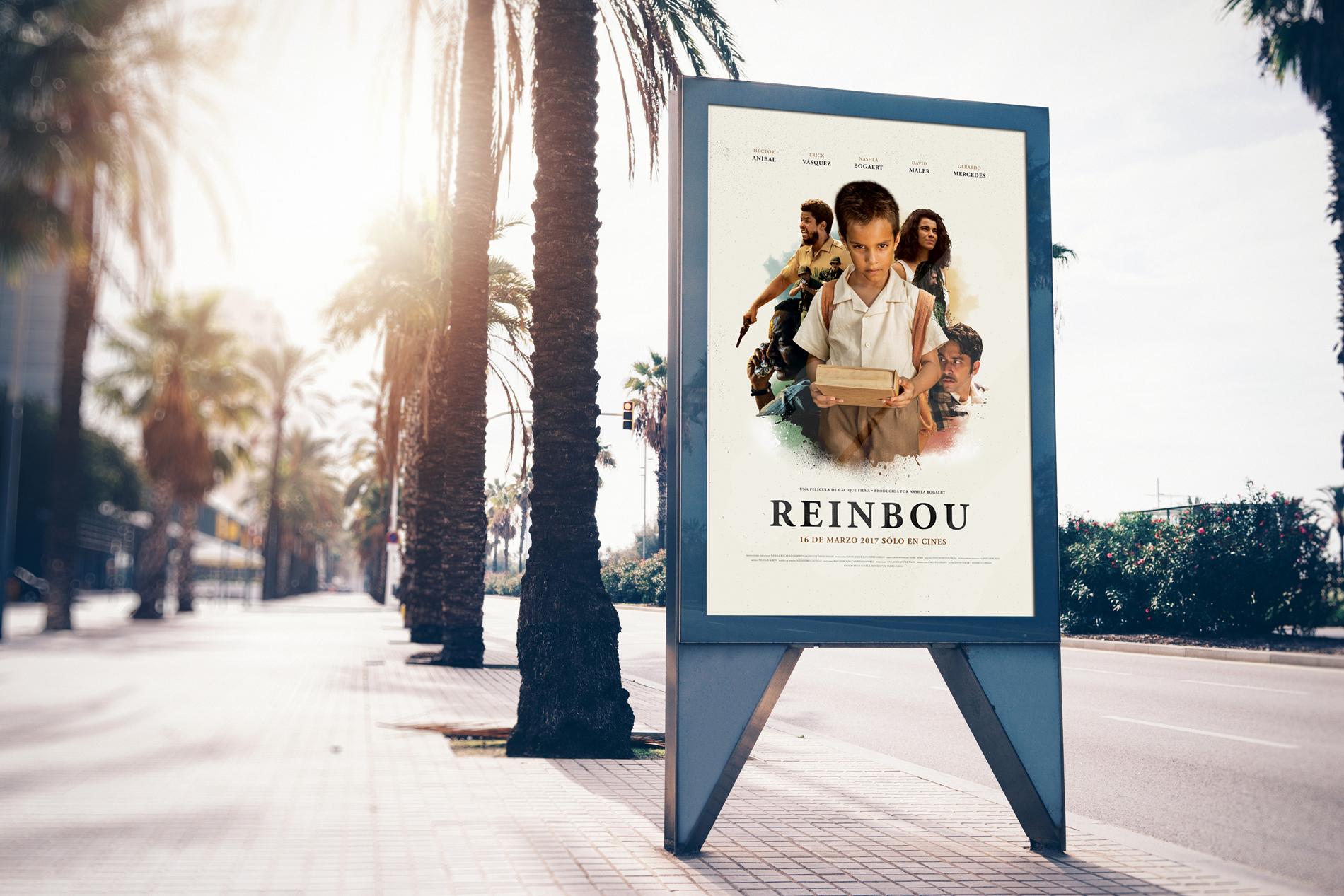 Reinbou_Project11_Reinbou.jpg