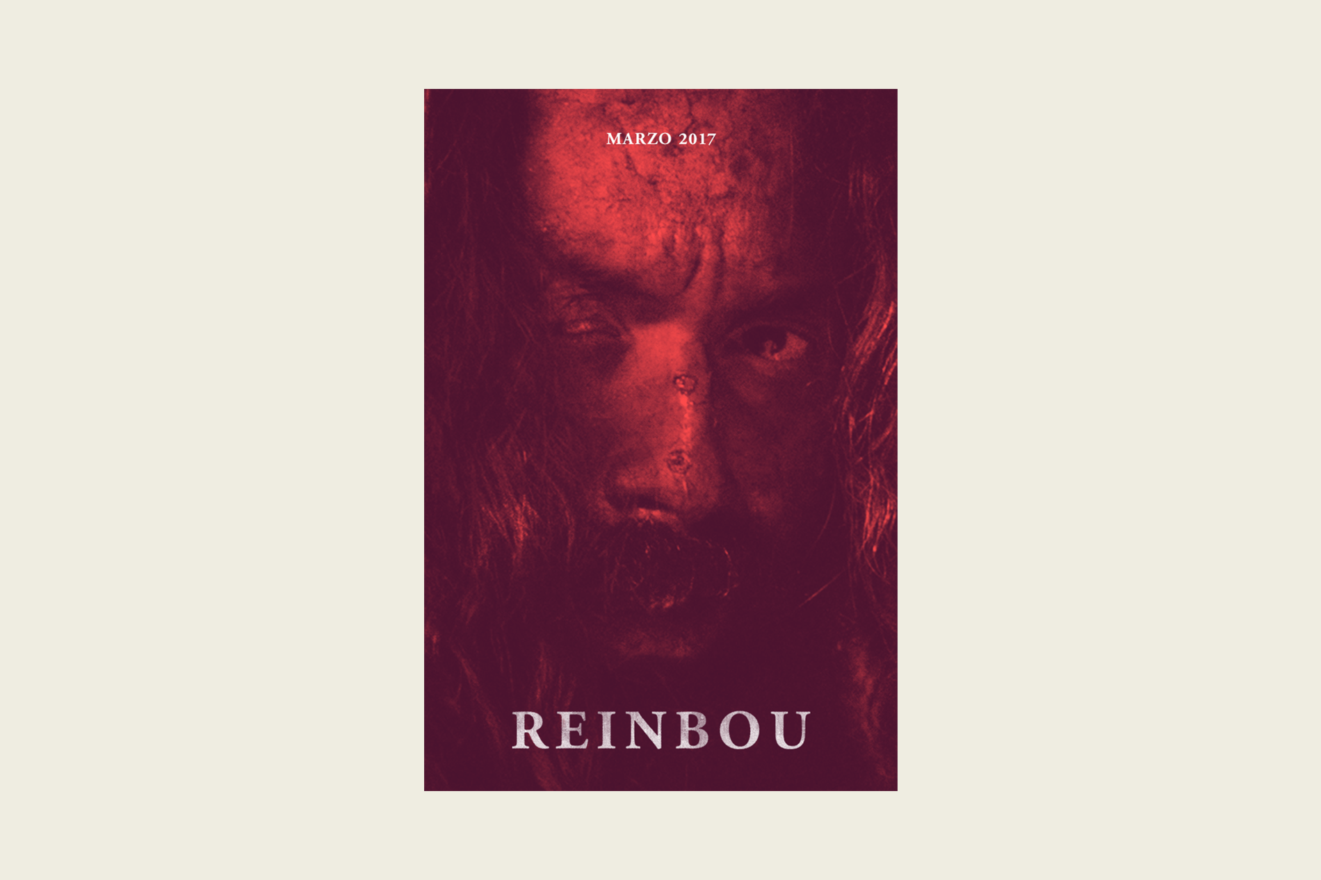 Reinbou_Project4_Reinbou-copy-2.png