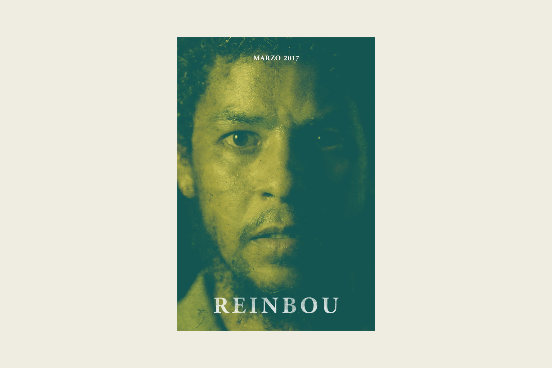 Reinbou_Project14_Reinbou-copy-2.png