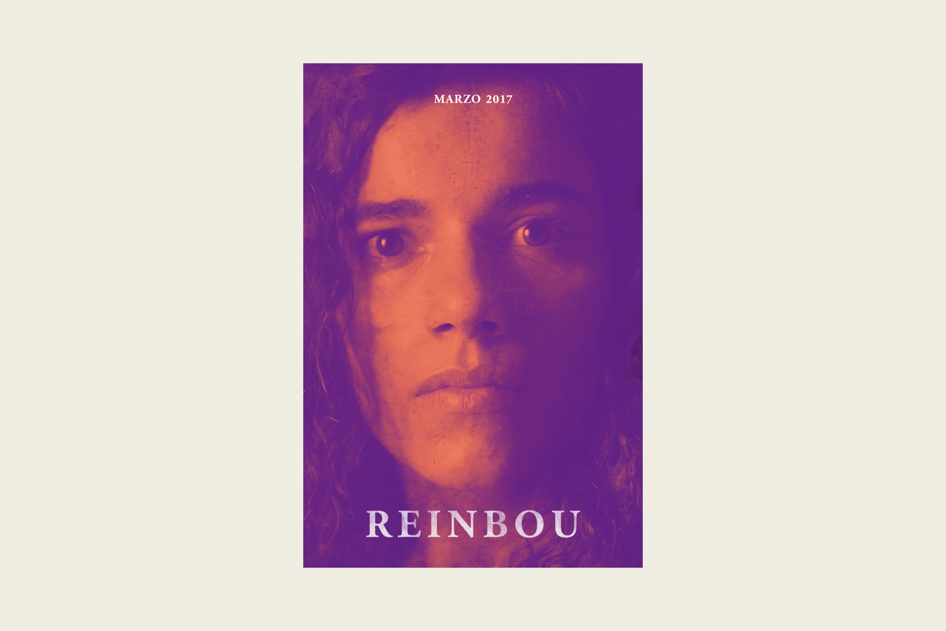 Reinbou_Project34_Reinbou-copy-2.png