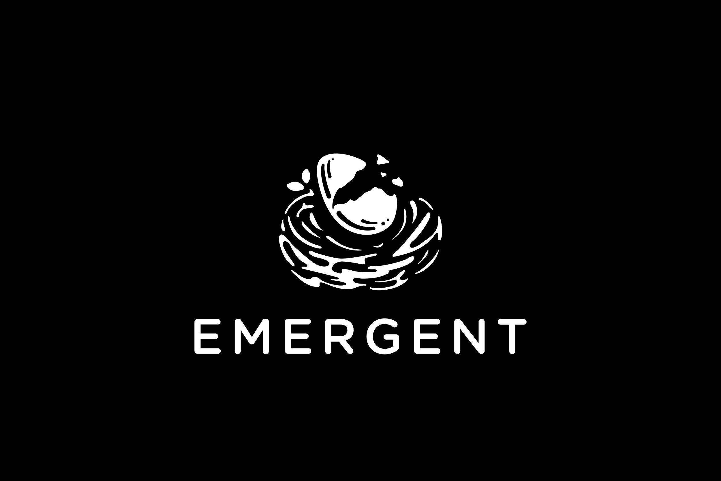 EME_1.jpg