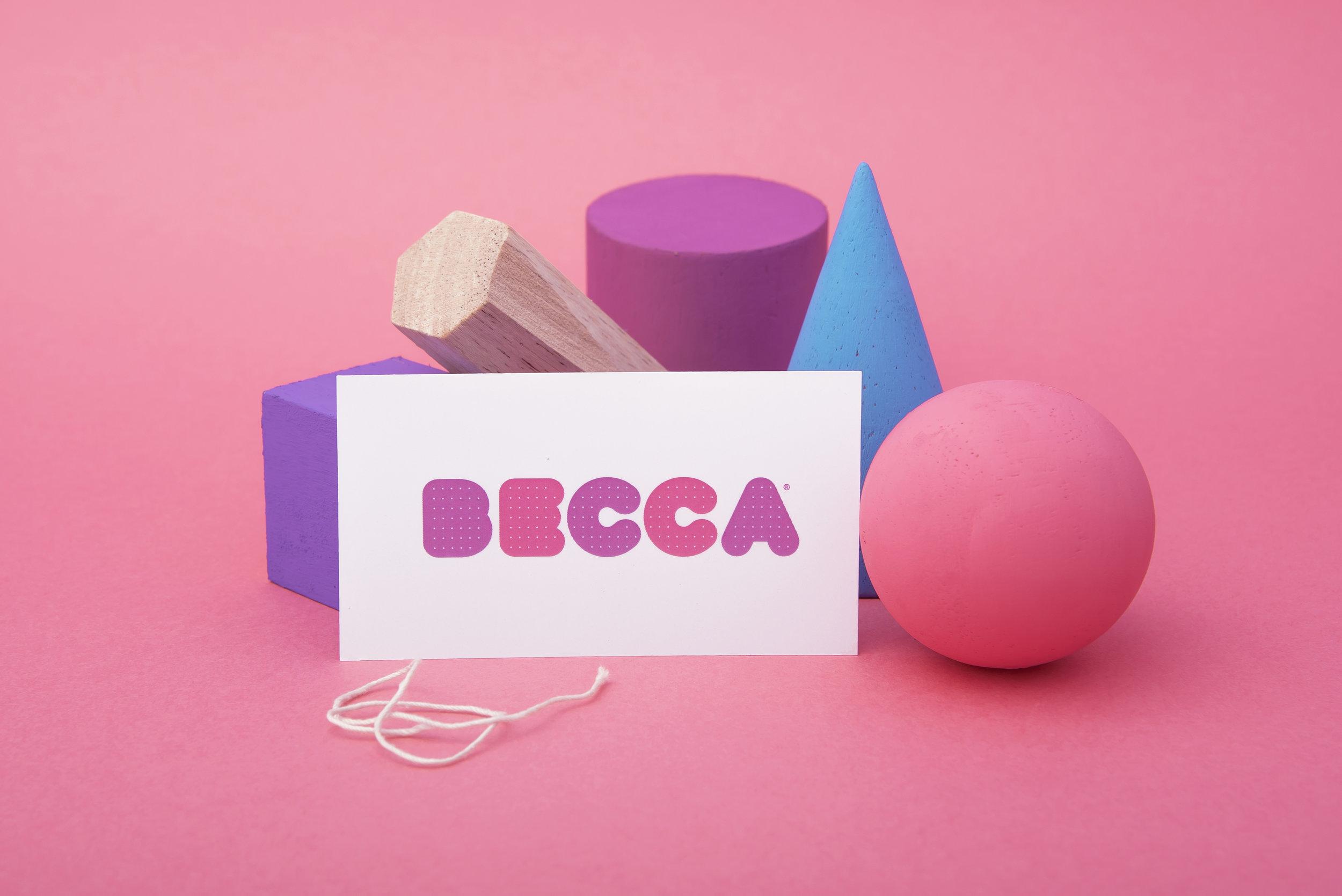 BECCA10.jpg