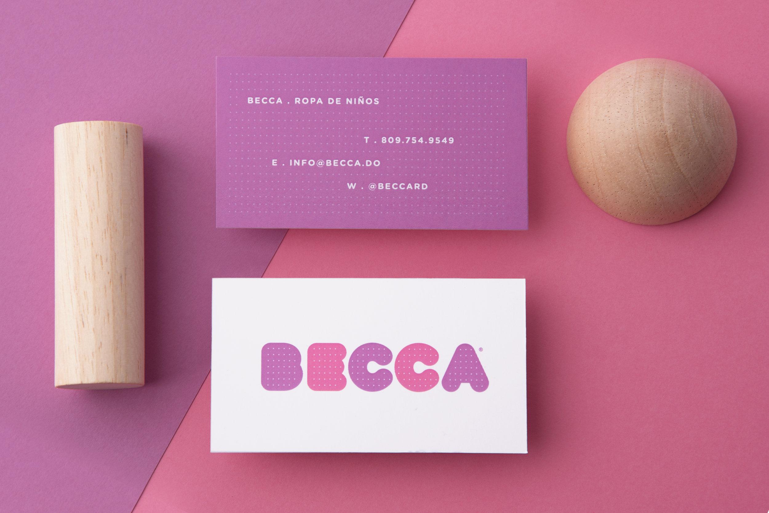 BECCA02b.jpg