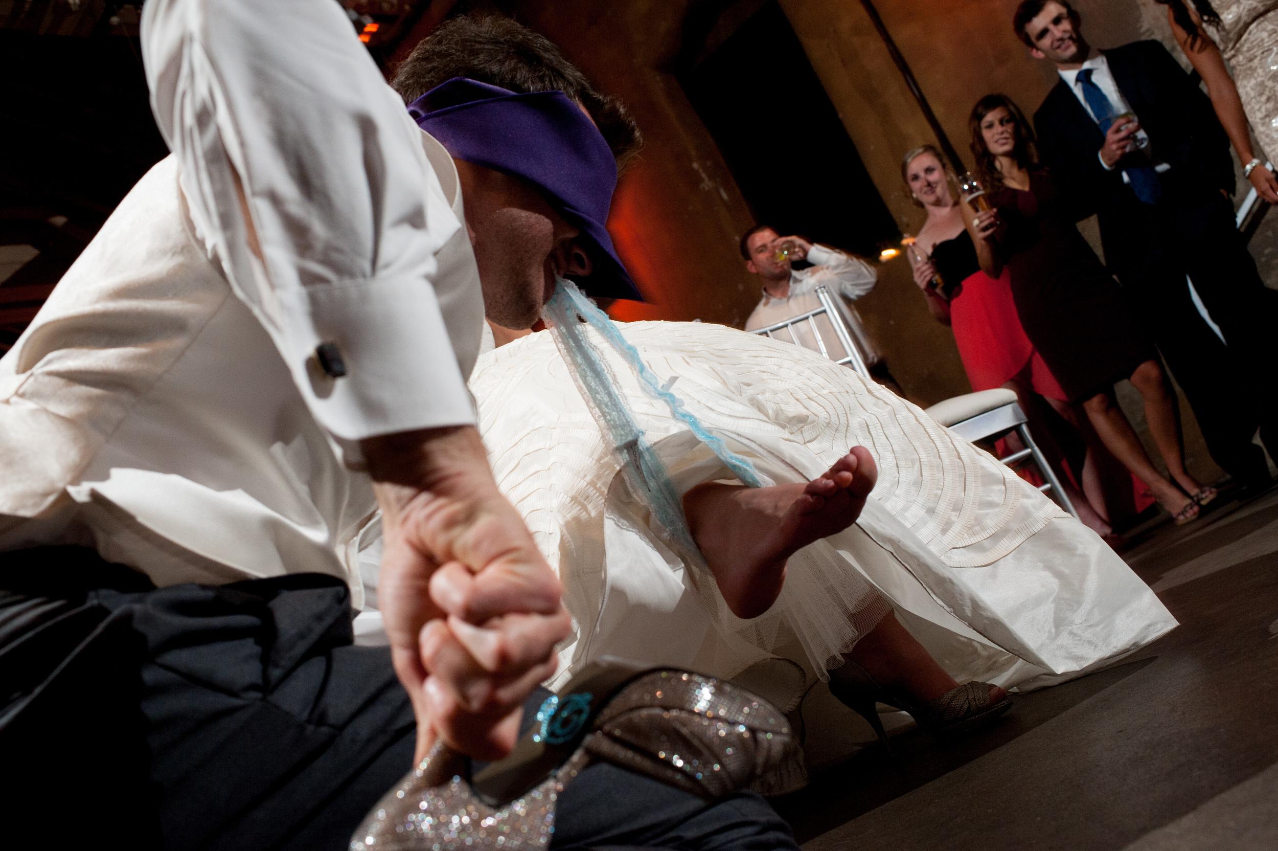 fermenting-cellar-toronto-wedding-011.jpg
