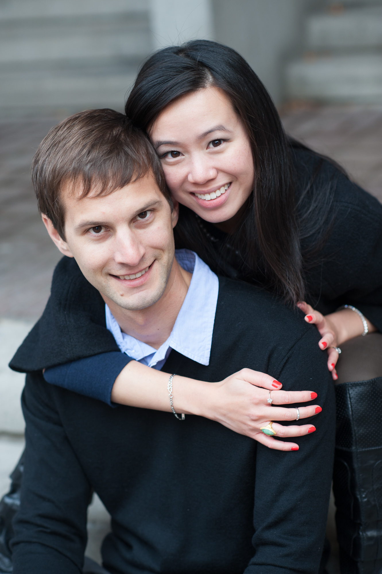 toronto-engagement-photograph-006.jpg