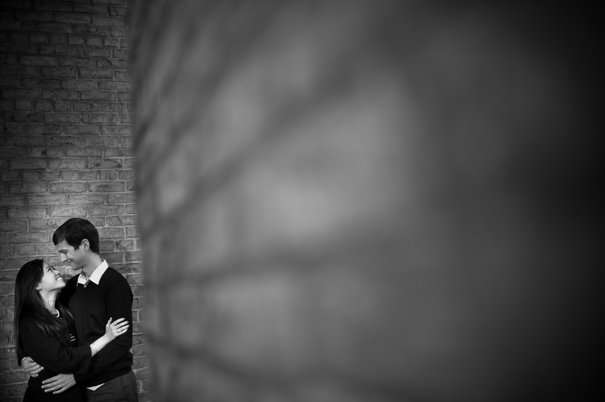 toronto-engagement-photograph-005.jpg