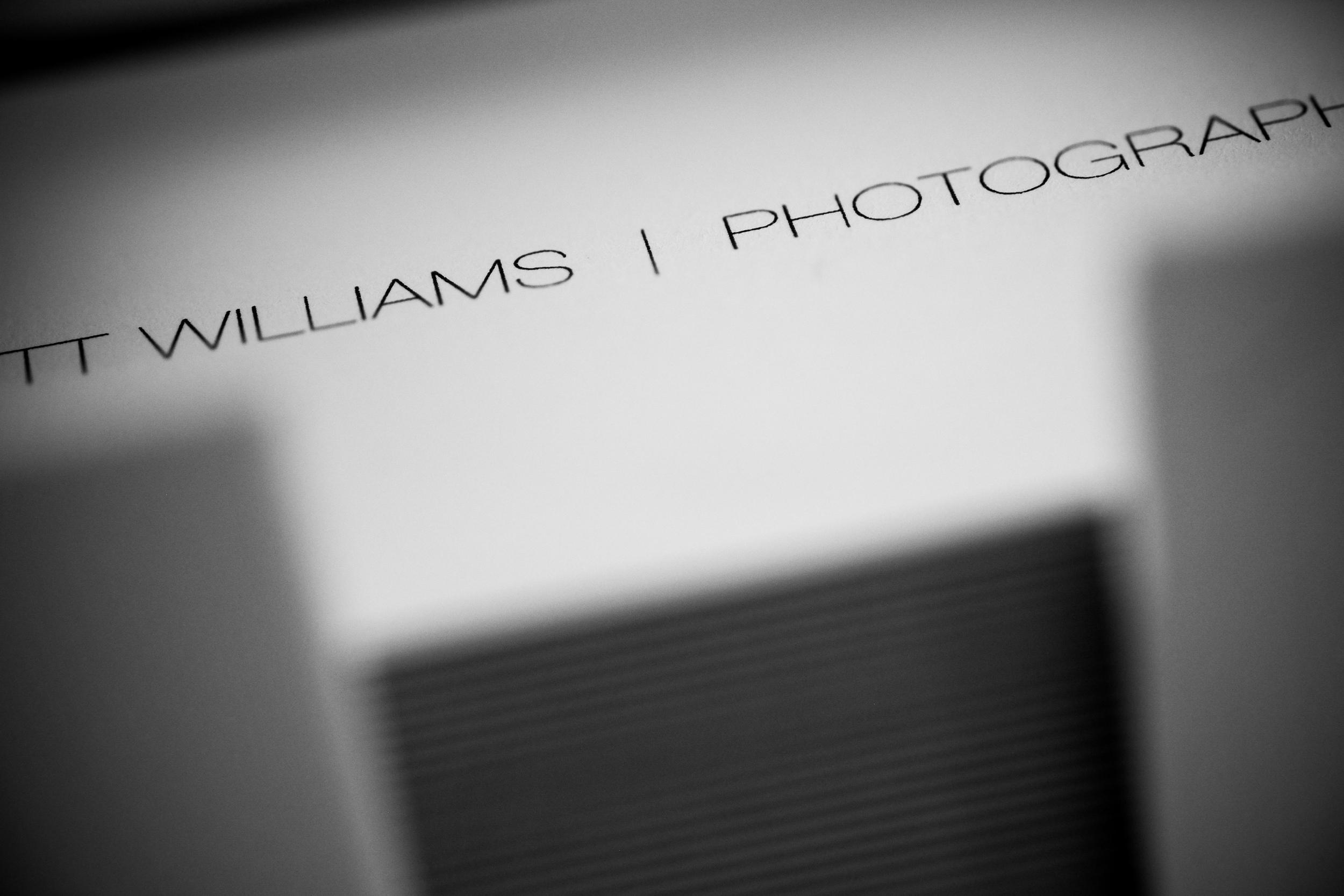 scott-williams-photographer-business-cards-001.jpg