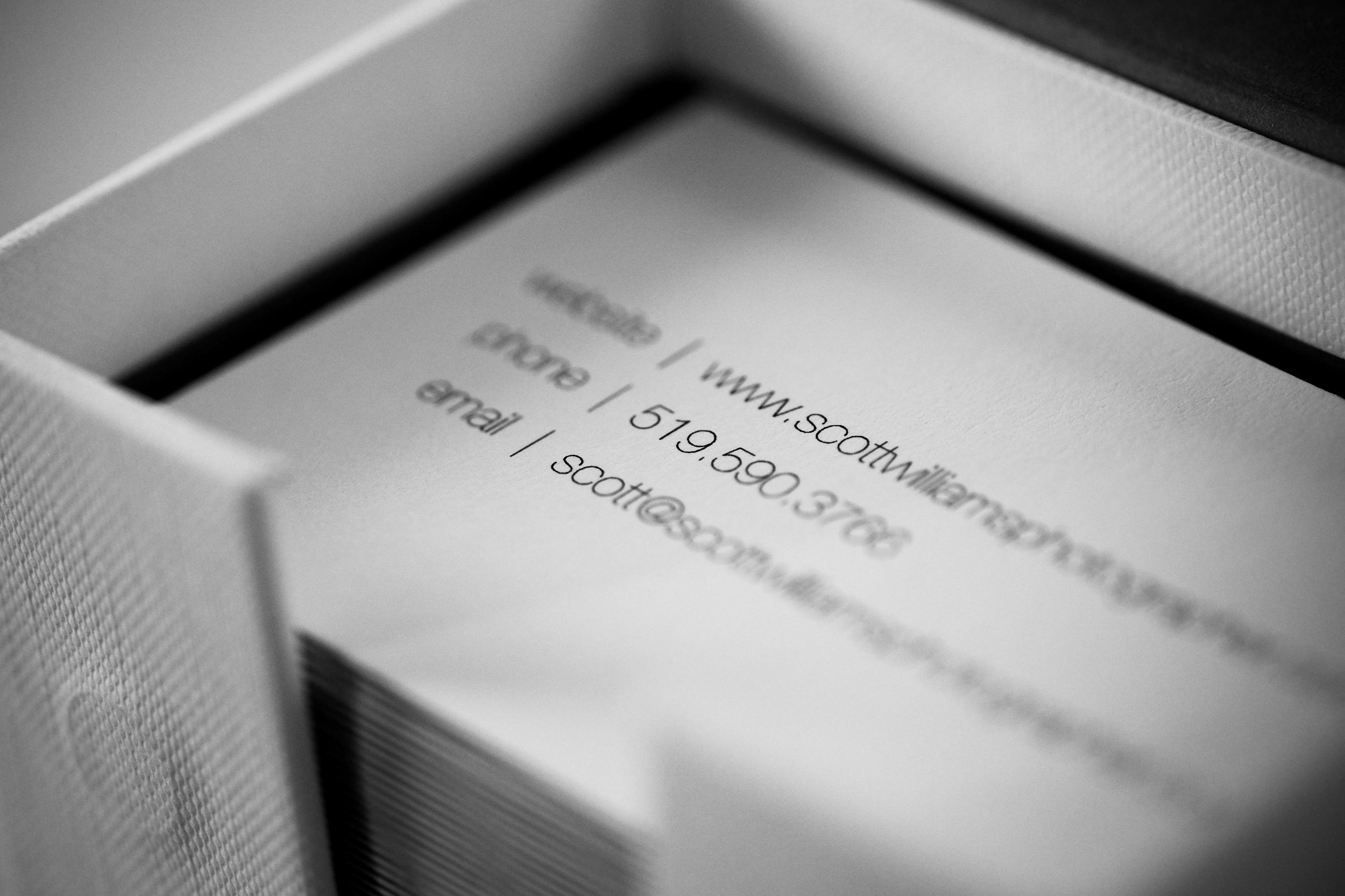 scott-williams-photographer-business-cards-006.jpg