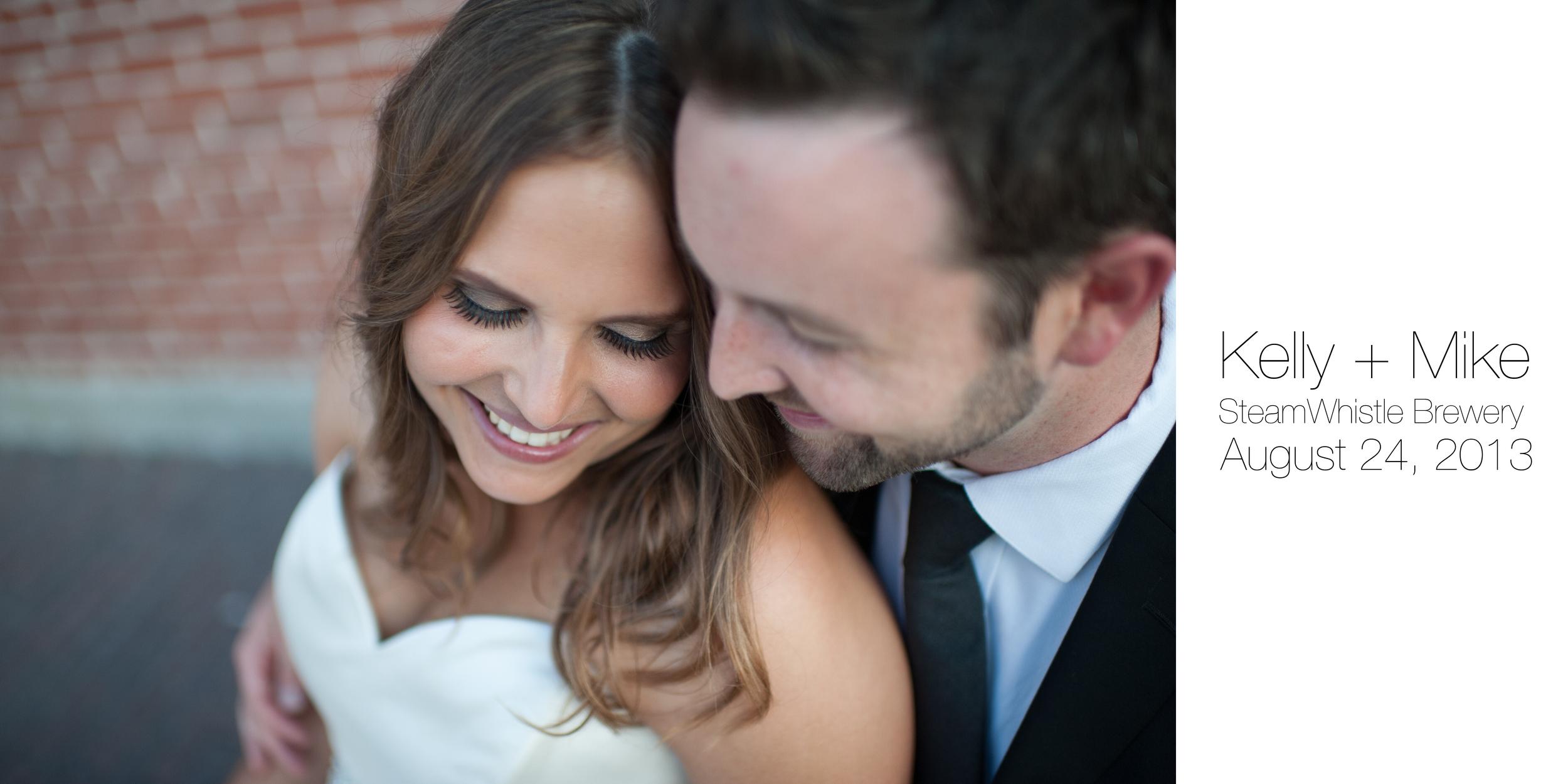 steamwhistle-brewery-wedding