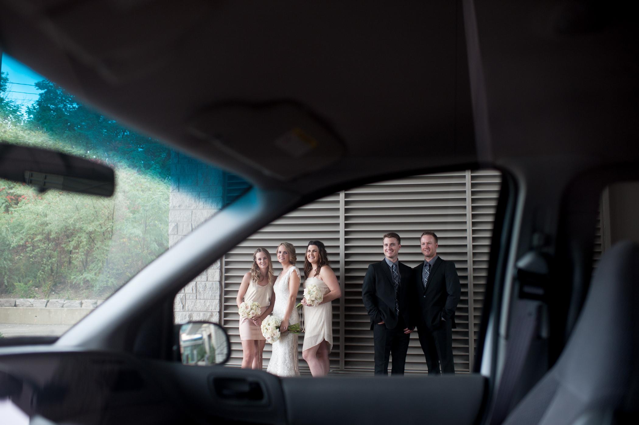 cambridge-wedding-photography-003.jpg