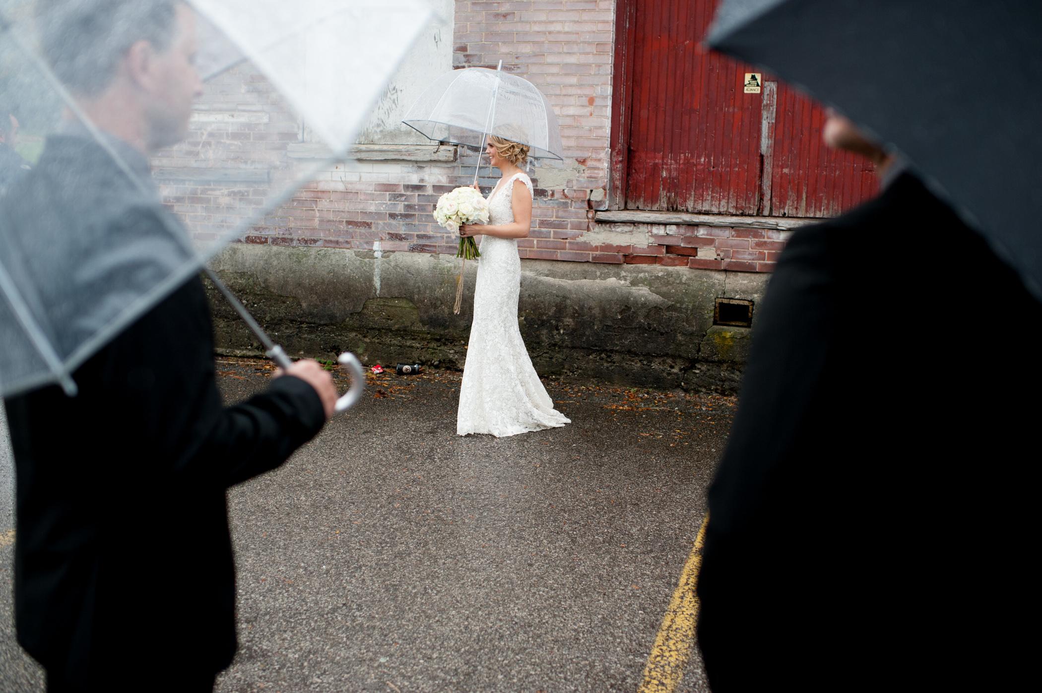 cambridge-wedding-photography-004.jpg