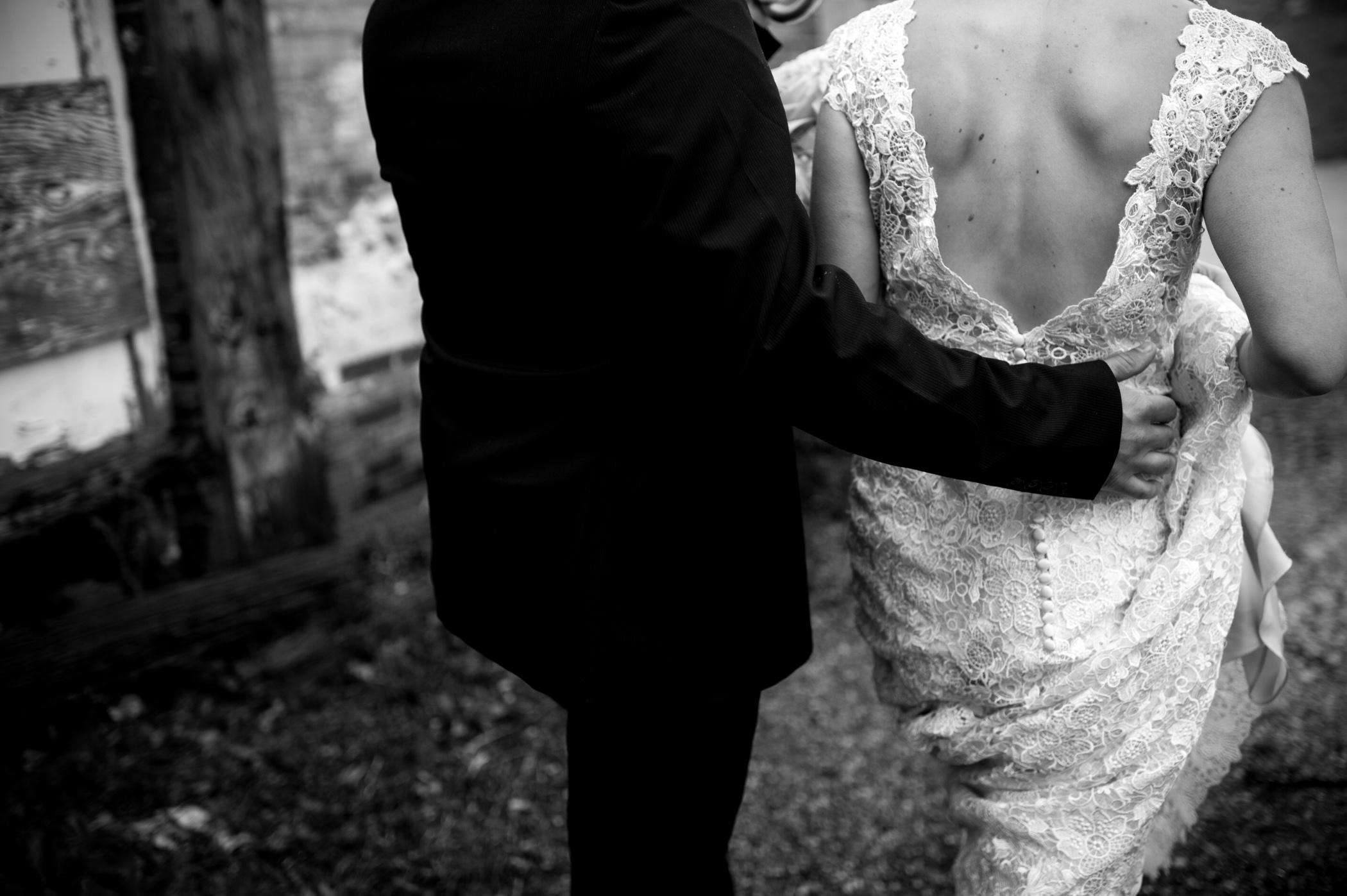 cambridge-wedding-photography-005.jpg