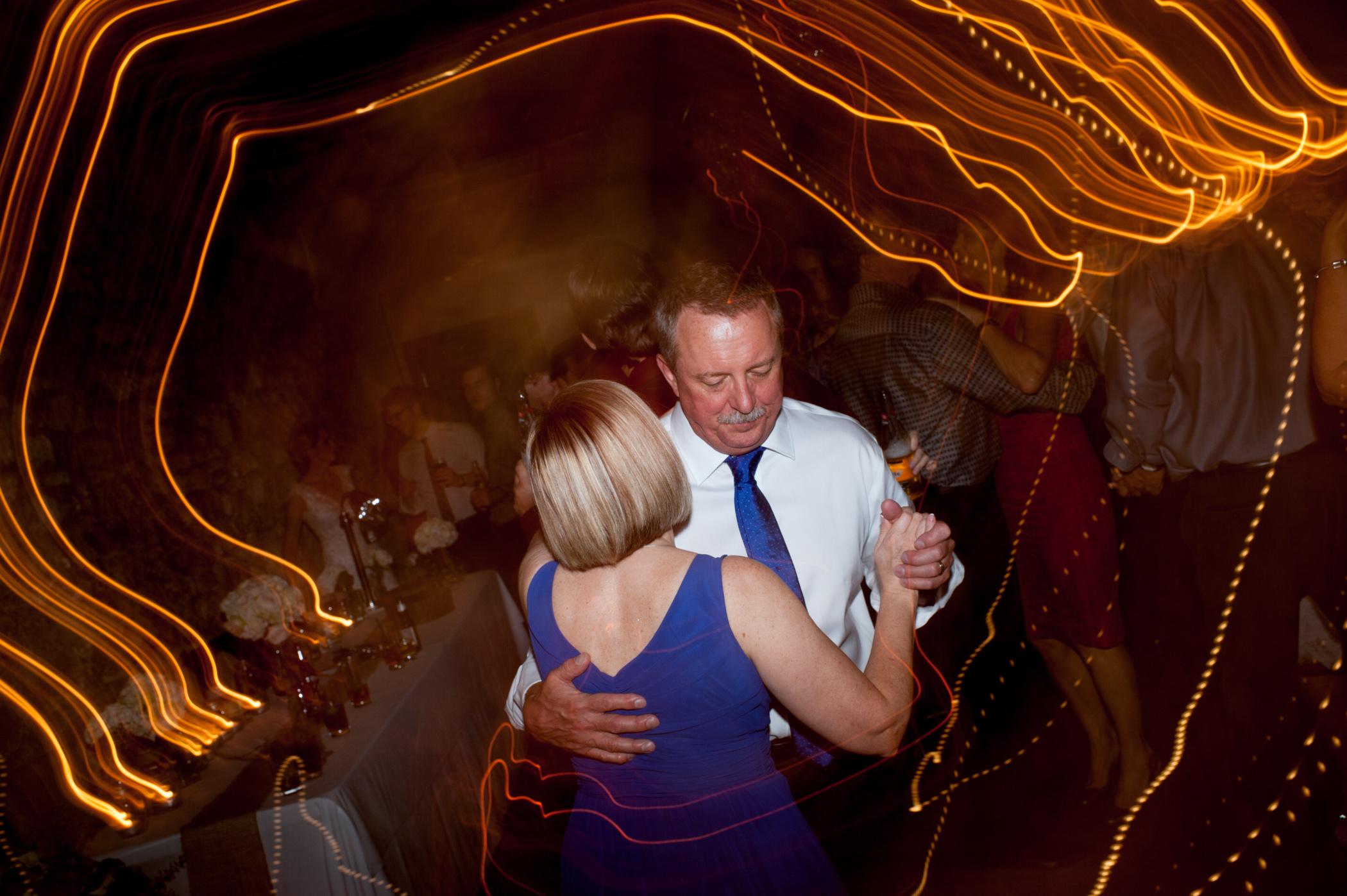 cambridge-wedding-photography-008.jpg