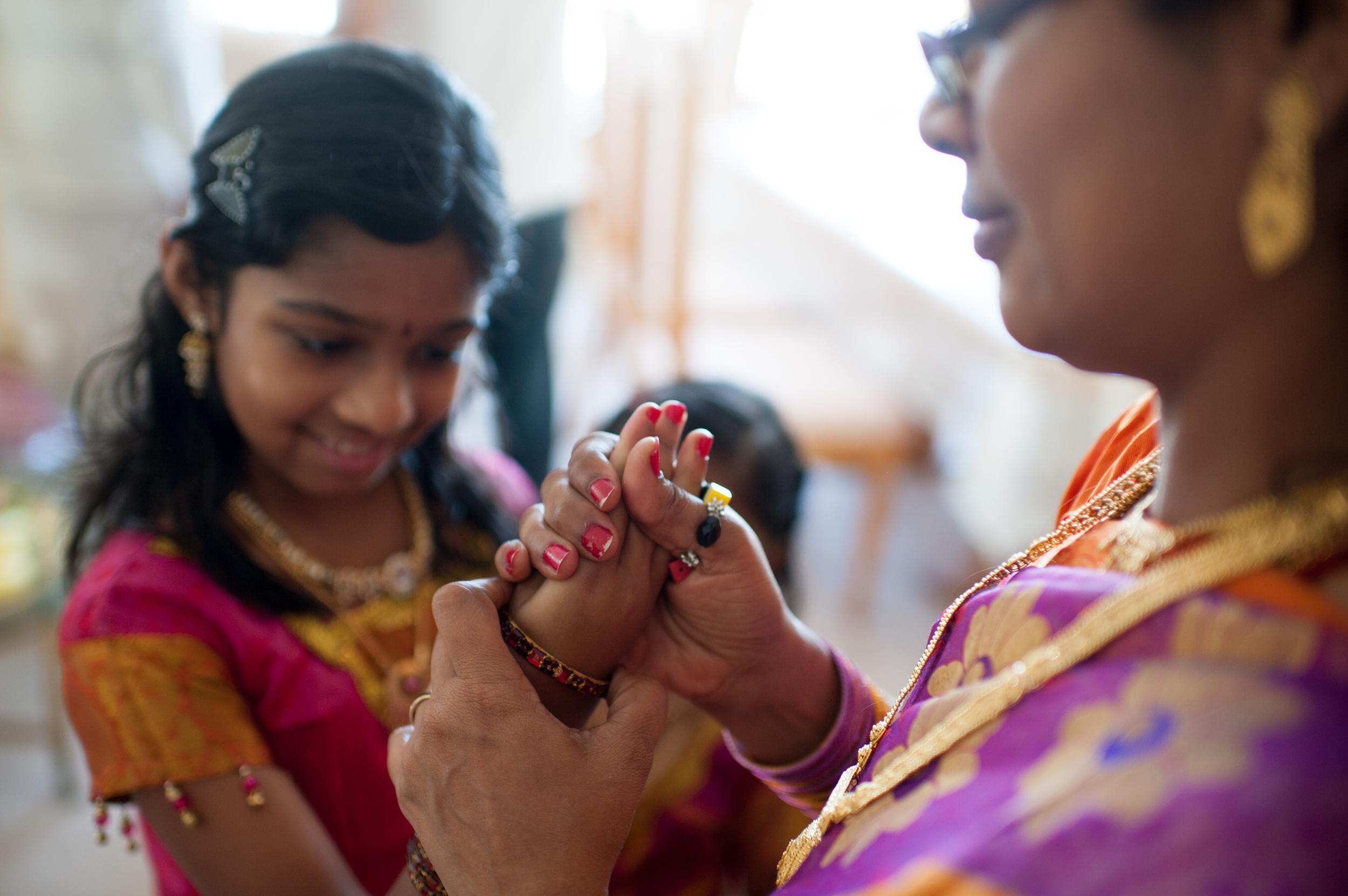 toronto-hindu-wedding-001.jpg