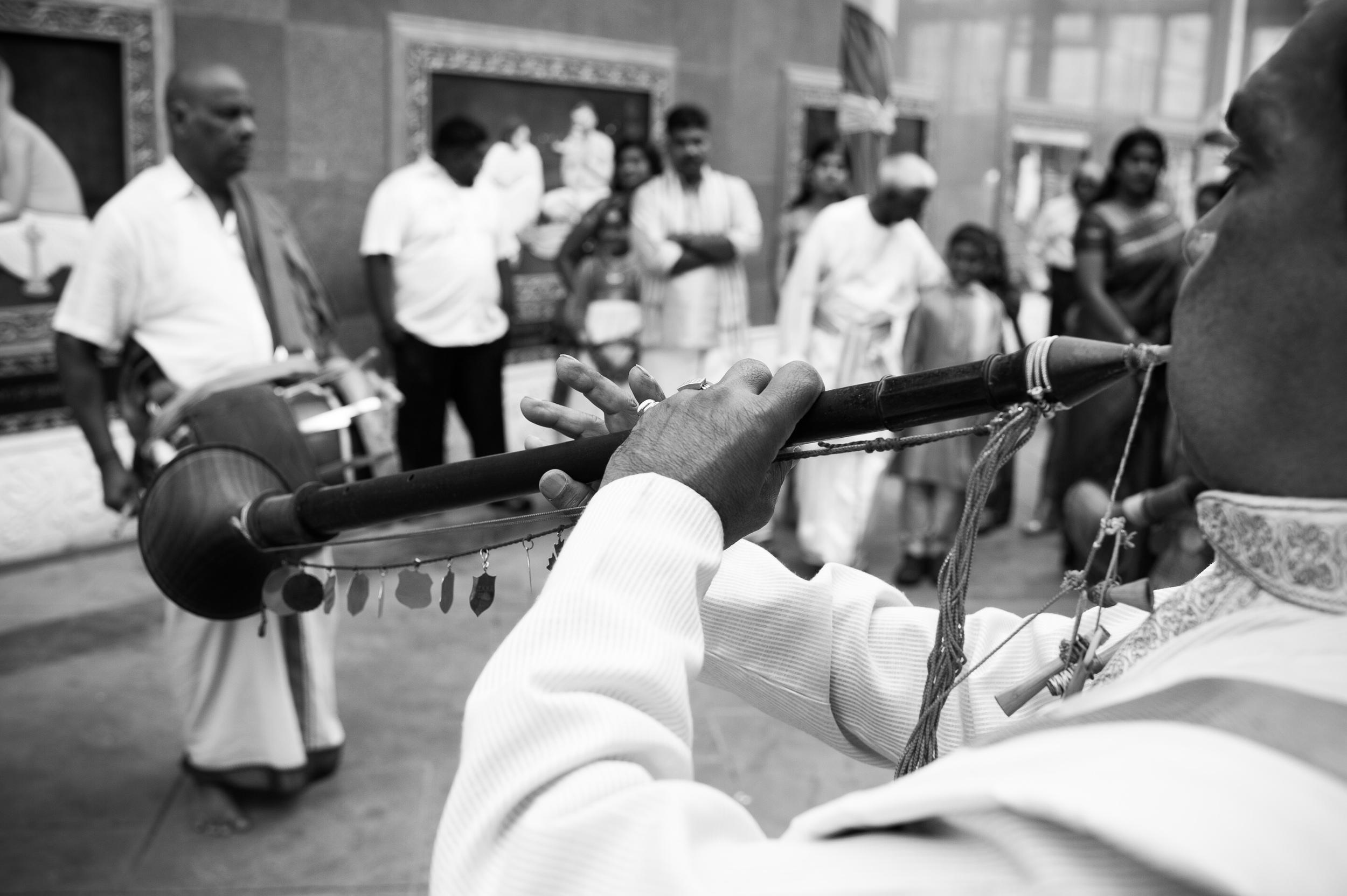toronto-hindu-wedding-002.jpg