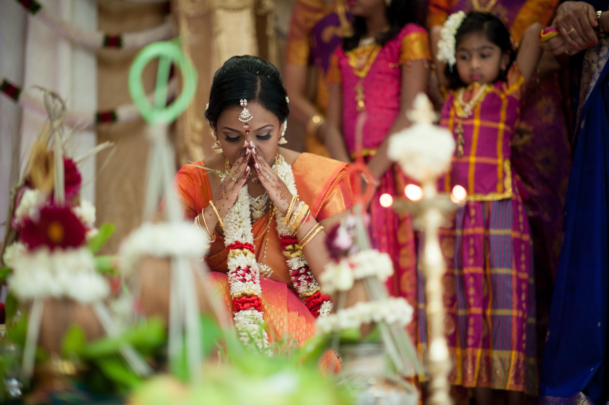 toronto-hindu-wedding-004.jpg