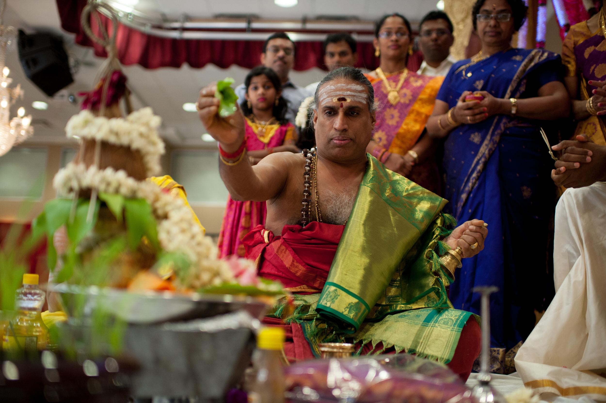 toronto-hindu-wedding-003.jpg