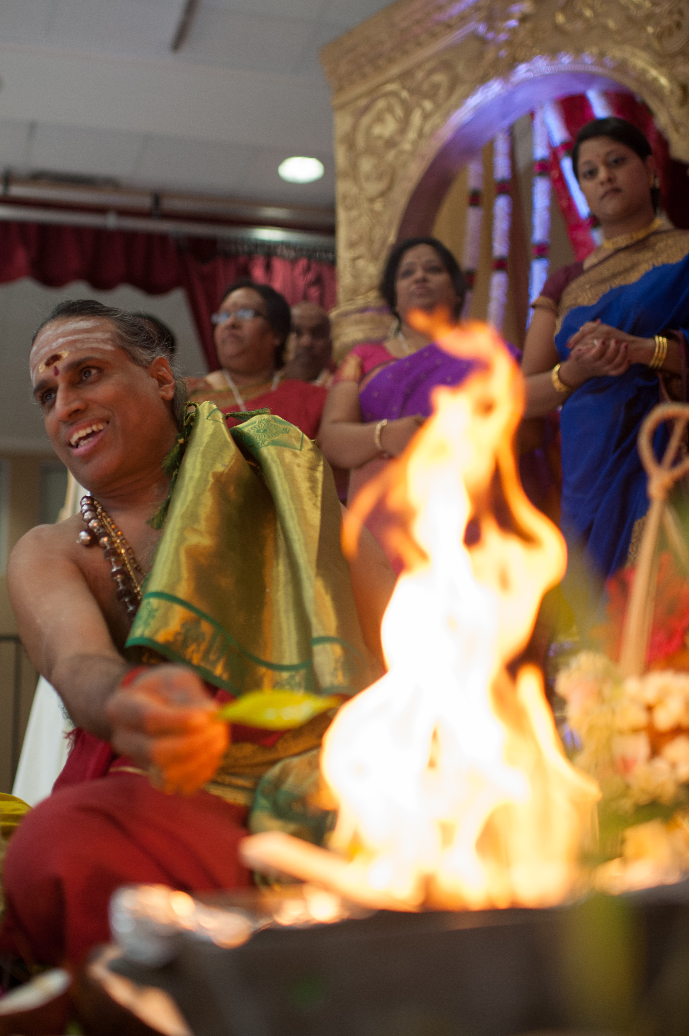 toronto-hindu-wedding-006.jpg