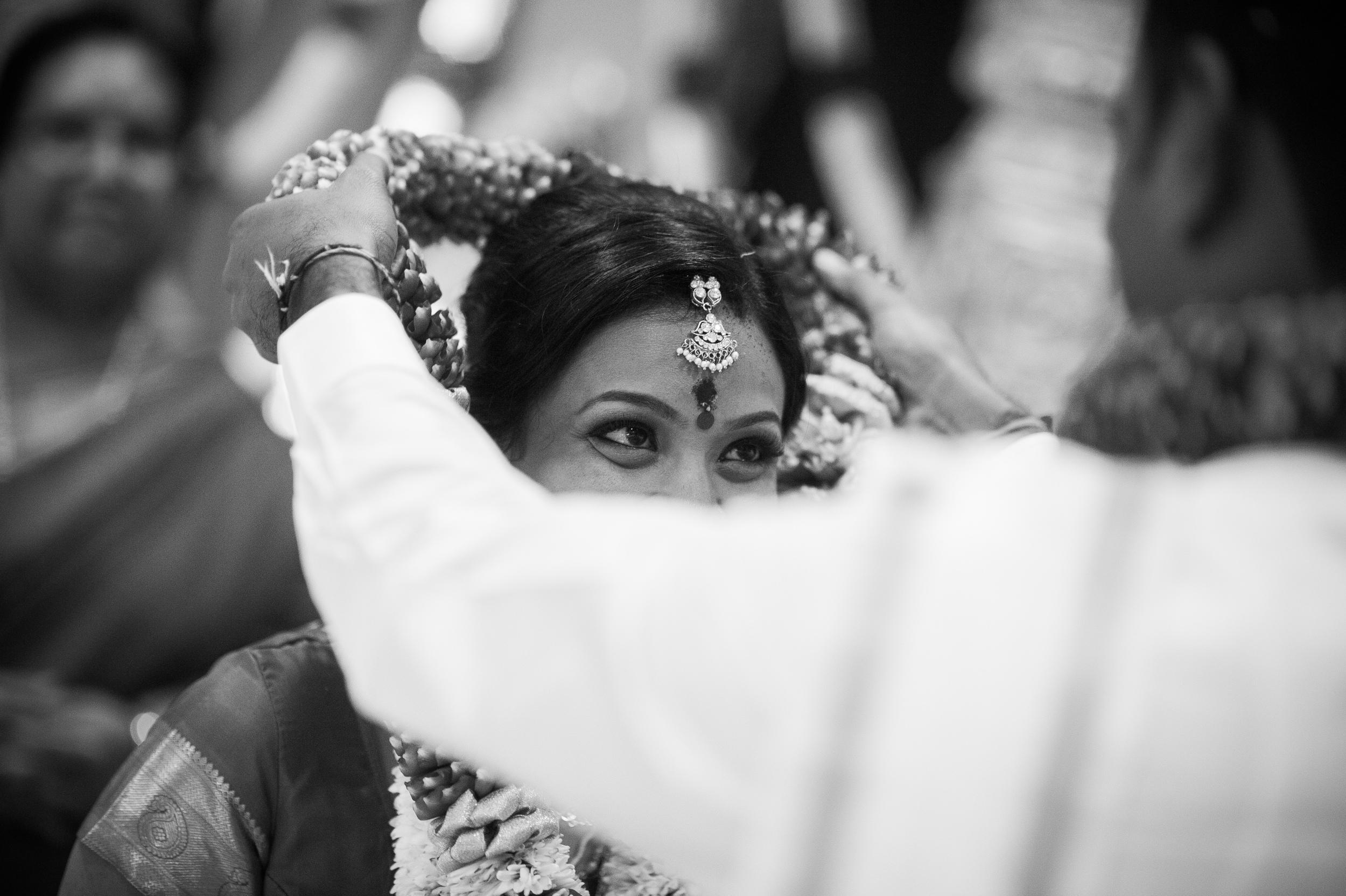toronto-hindu-wedding-007.jpg