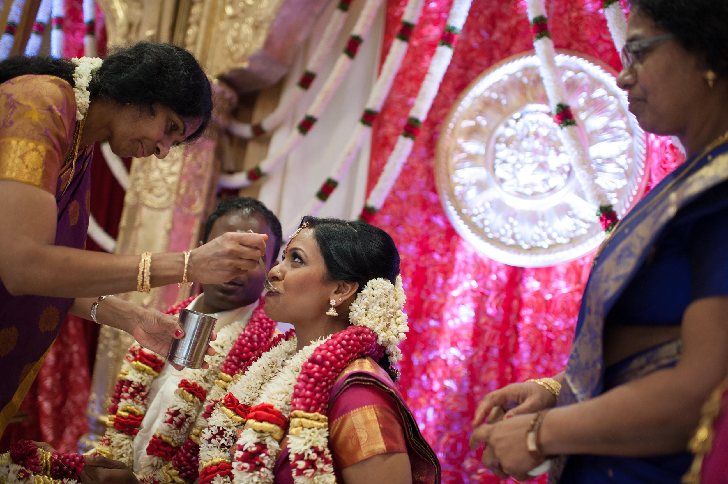 toronto-hindu-wedding-008.jpg
